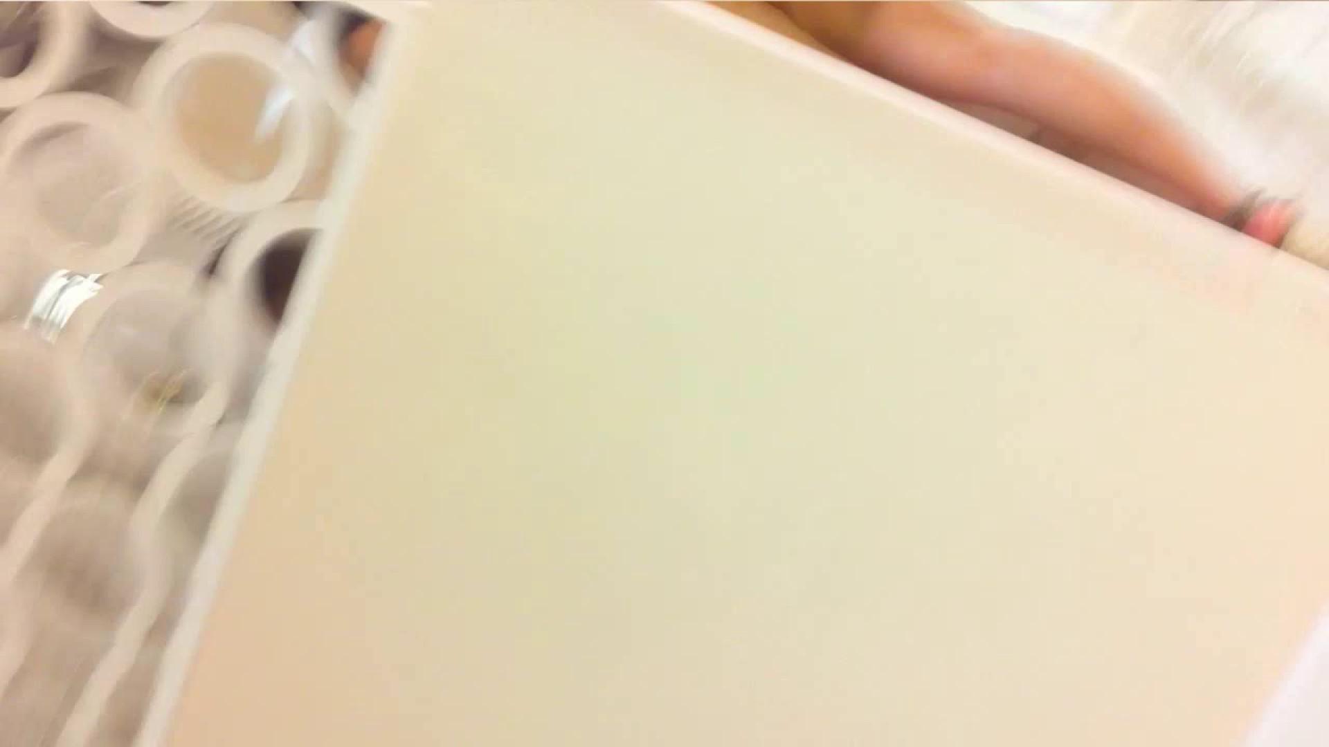 可愛いカリスマ店員限定‼胸チラ&パンチラ vol.23 胸チラ | 接写  94PIX 85