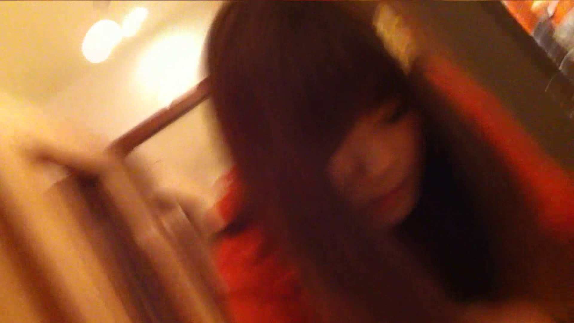 可愛いカリスマ店員限定‼胸チラ&パンチラ vol.26 チラ  104PIX 20