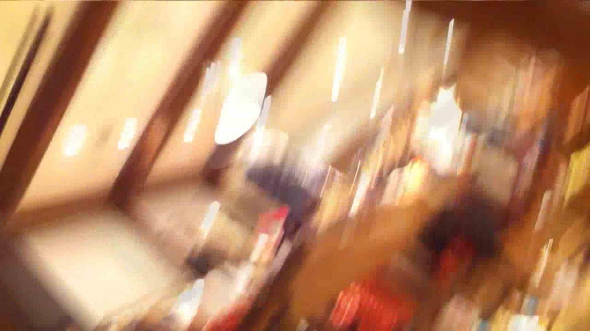 可愛いカリスマ店員限定‼胸チラ&パンチラ vol.26 接写 おめこ無修正画像 104PIX 22