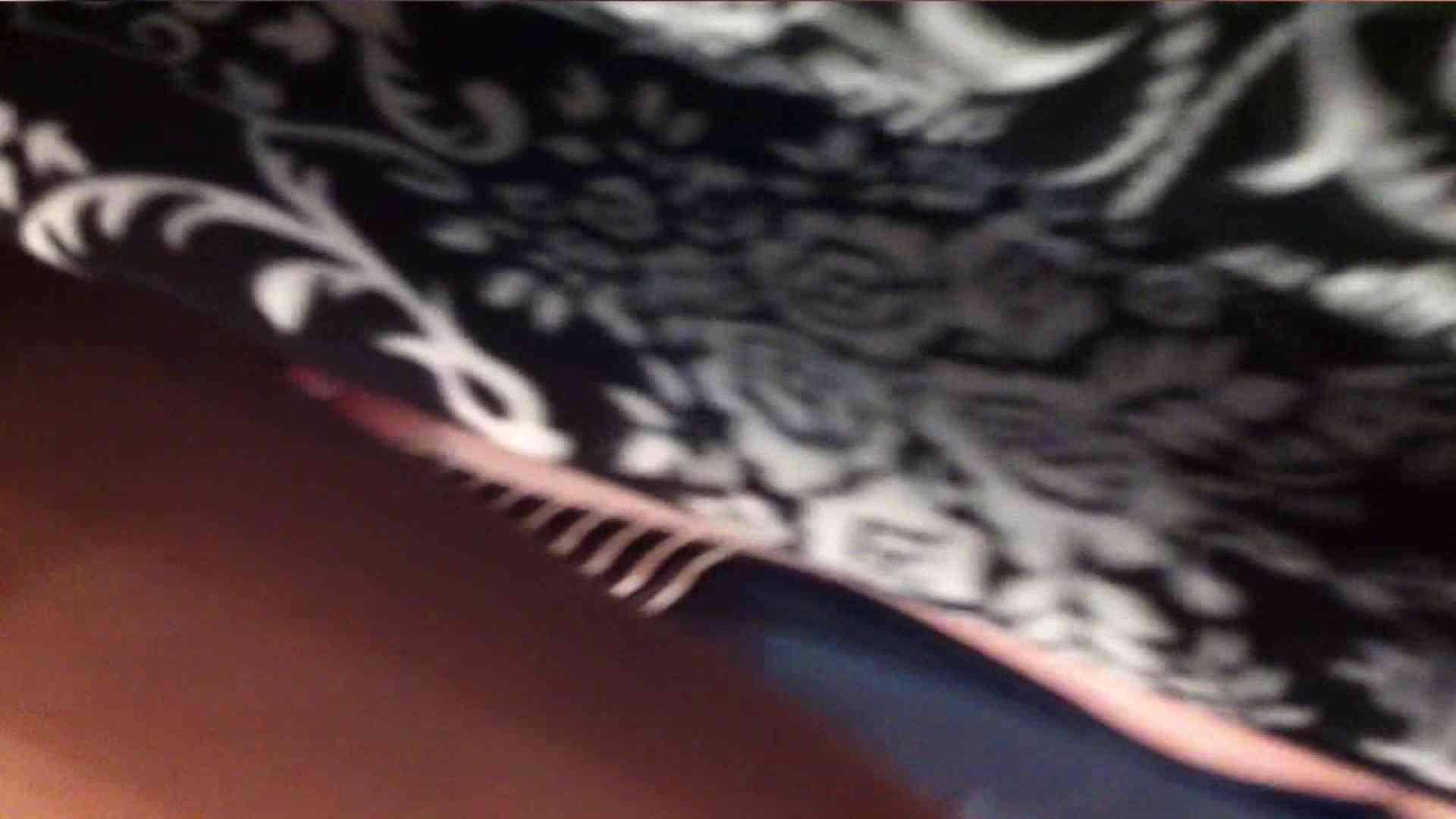 可愛いカリスマ店員限定‼胸チラ&パンチラ vol.26 パンチラ アダルト動画キャプチャ 104PIX 47