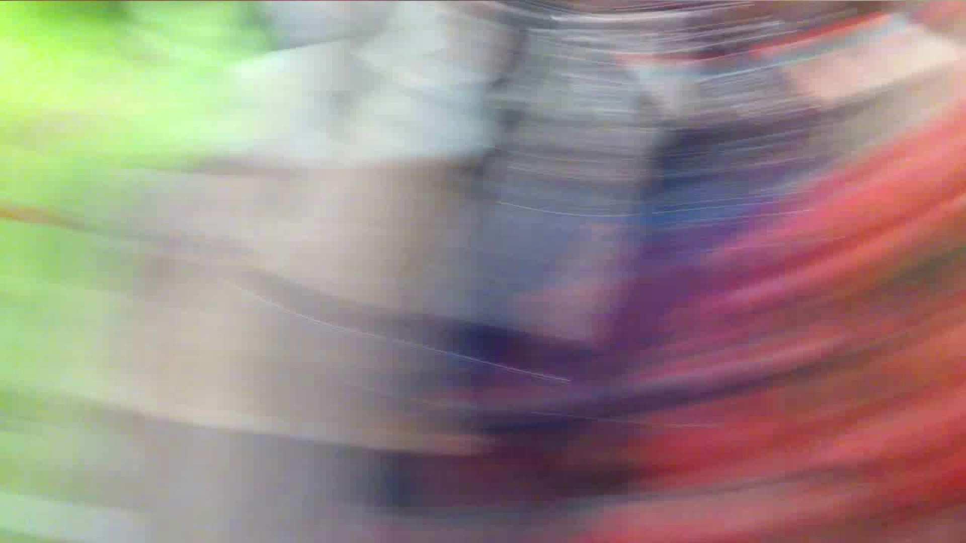 可愛いカリスマ店員限定‼胸チラ&パンチラ vol.26 チラ   胸チラ  104PIX 53
