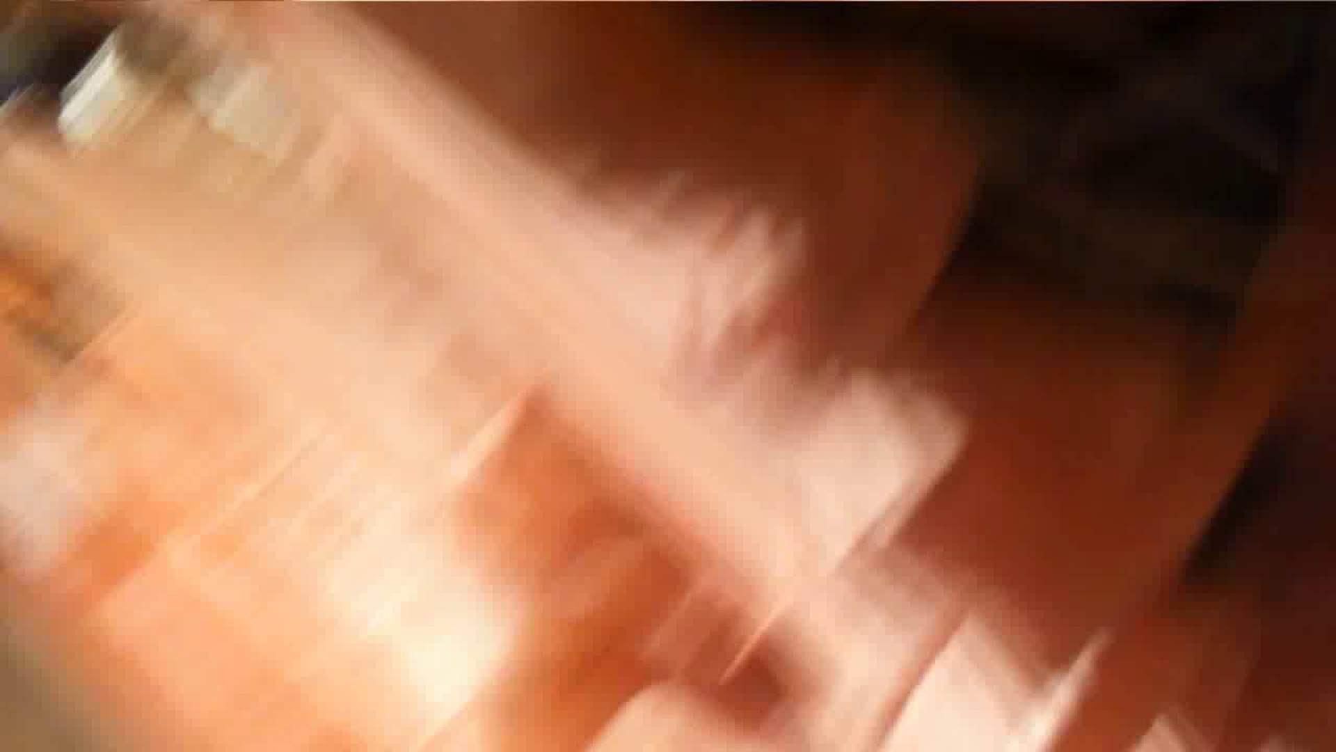 巨乳おまんこ:可愛いカリスマ店員限定‼胸チラ&パンチラ vol.26:のぞき本舗 中村屋
