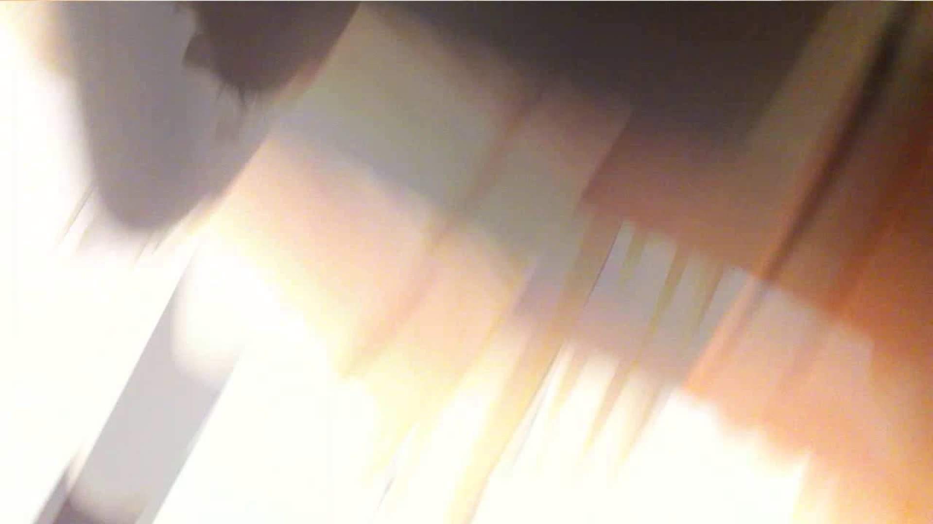 可愛いカリスマ店員限定‼胸チラ&パンチラ vol.26 接写 おめこ無修正画像 104PIX 82