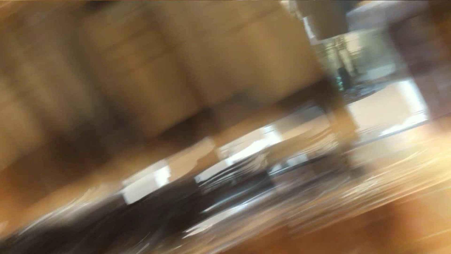 可愛いカリスマ店員限定‼胸チラ&パンチラ vol.26 接写 おめこ無修正画像 104PIX 86