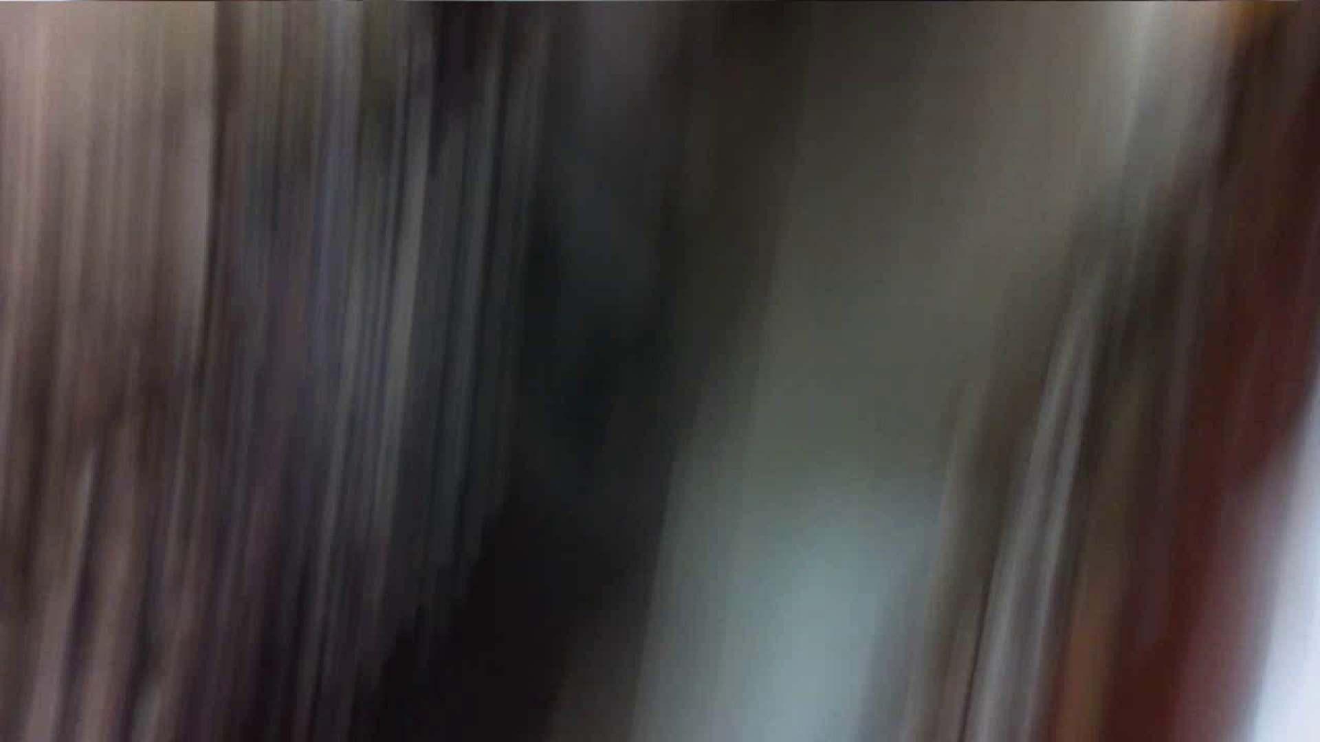 可愛いカリスマ店員限定‼胸チラ&パンチラ vol.26 接写 おめこ無修正画像 104PIX 94