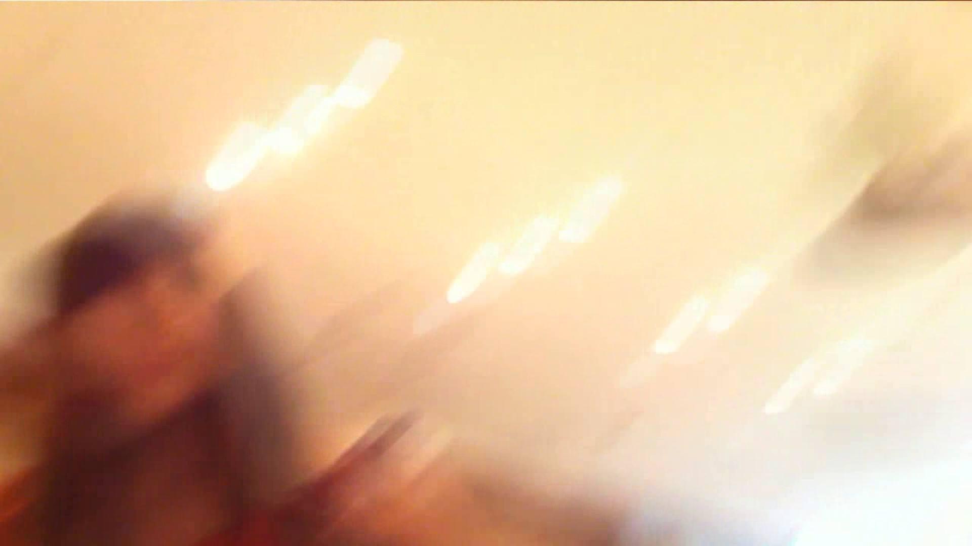 可愛いカリスマ店員限定‼胸チラ&パンチラ vol.26 チラ  104PIX 100