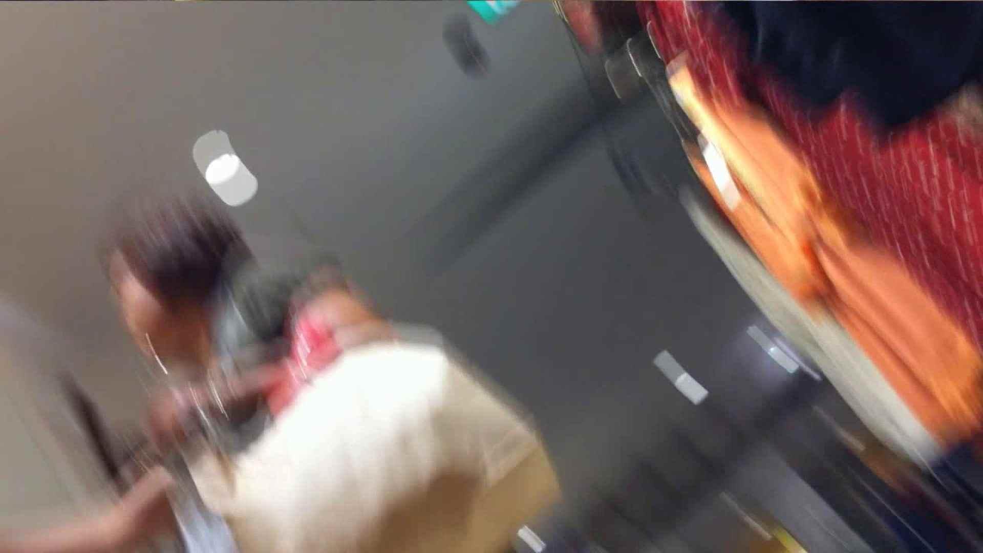 可愛いカリスマ店員限定‼胸チラ&パンチラ vol.27 パンチラ ヌード画像 99PIX 2