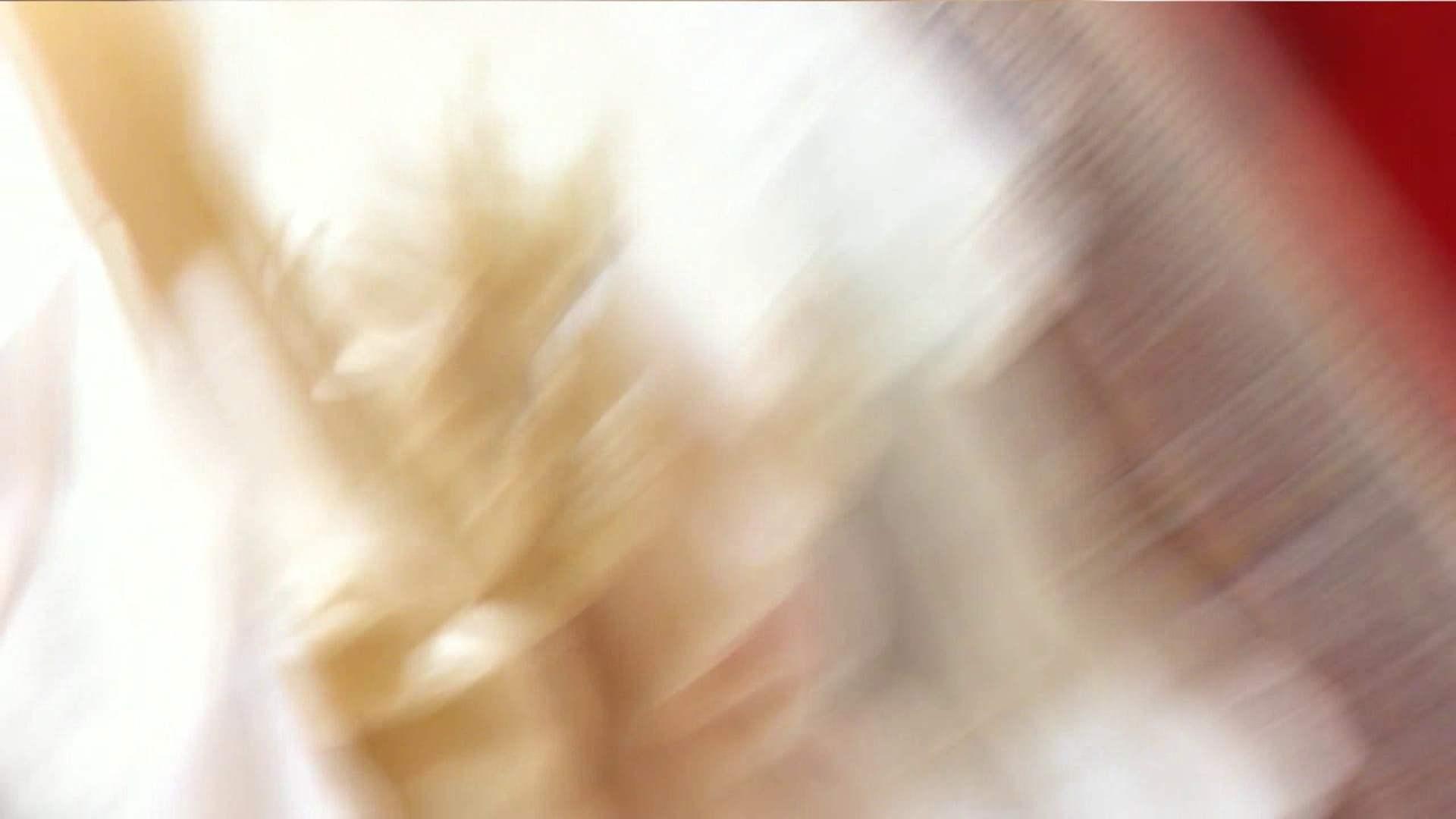 可愛いカリスマ店員限定‼胸チラ&パンチラ vol.27 胸チラ 戯れ無修正画像 99PIX 3