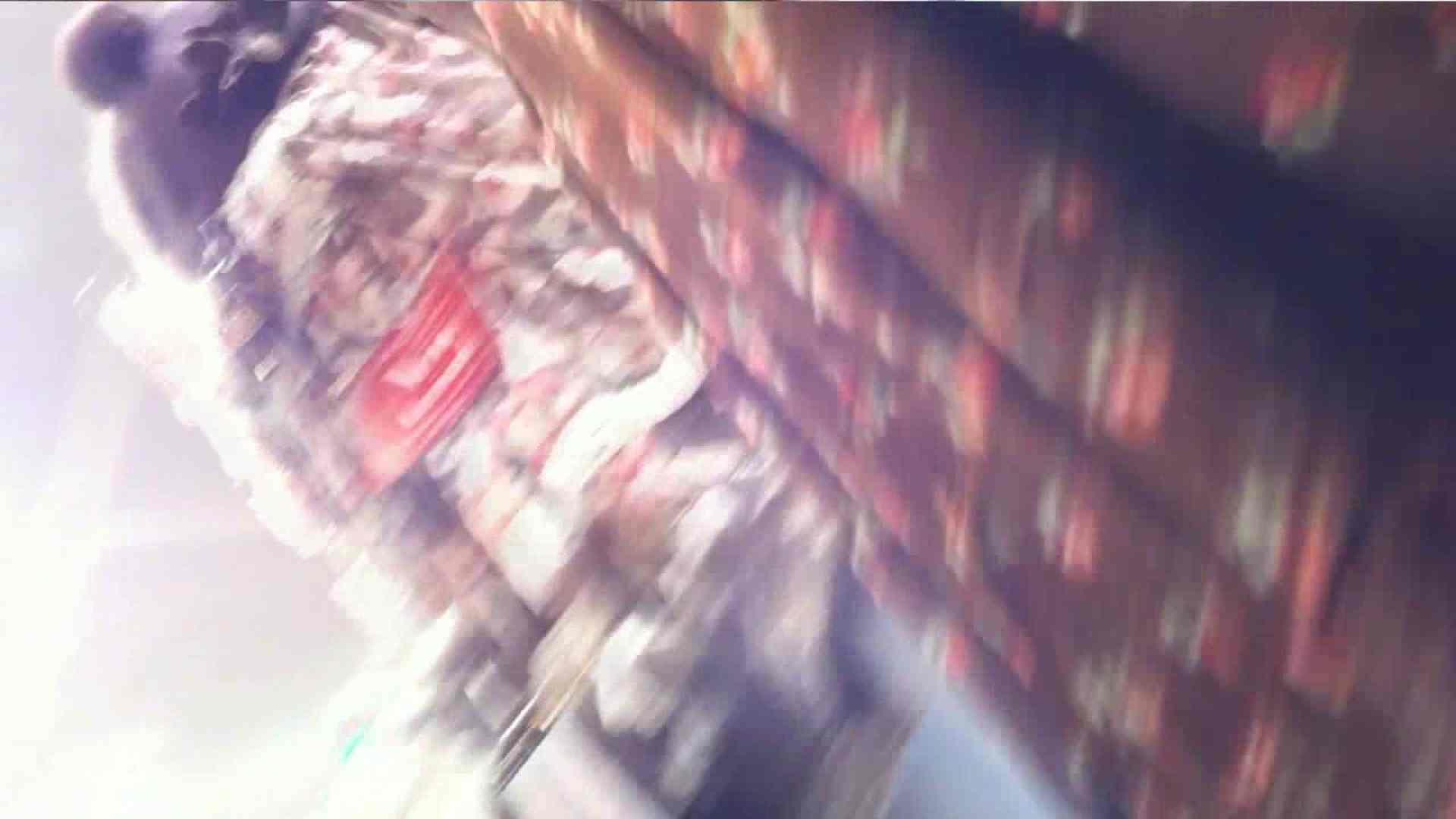 可愛いカリスマ店員限定‼胸チラ&パンチラ vol.27 パンチラ ヌード画像 99PIX 10