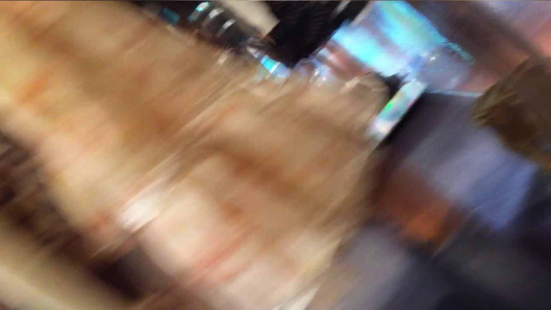 可愛いカリスマ店員限定‼胸チラ&パンチラ vol.27 接写   チラ  99PIX 13