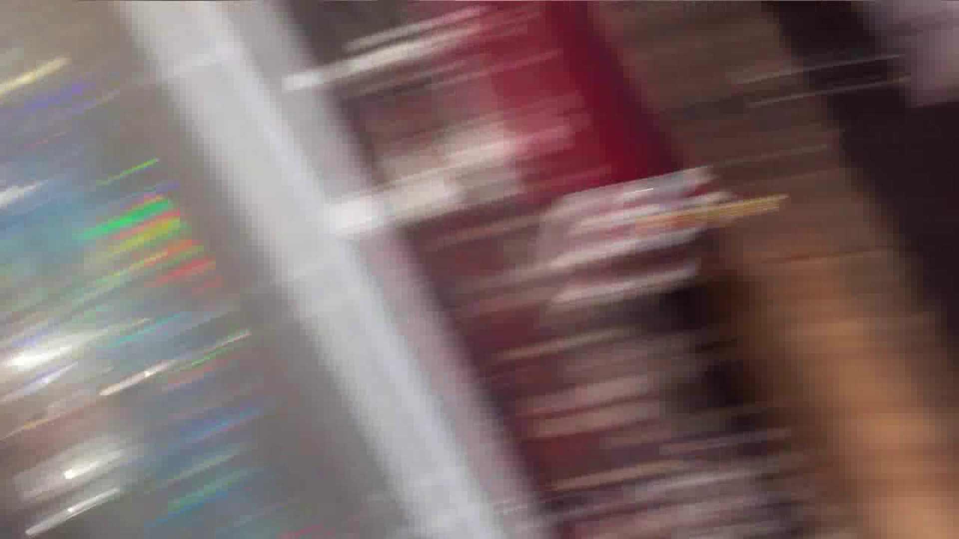 可愛いカリスマ店員限定‼胸チラ&パンチラ vol.27 胸チラ 戯れ無修正画像 99PIX 15
