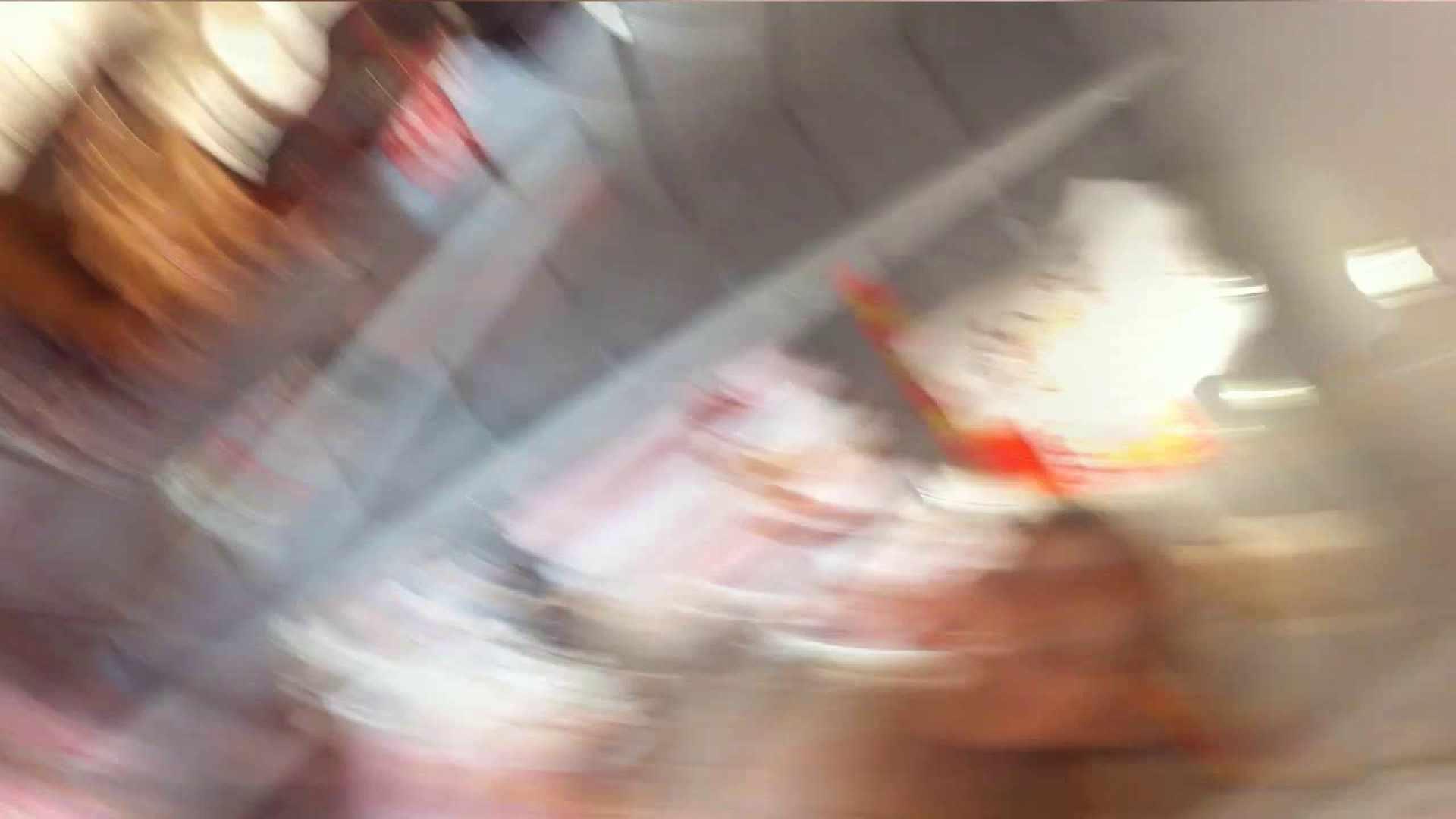 可愛いカリスマ店員限定‼胸チラ&パンチラ vol.27 胸チラ 戯れ無修正画像 99PIX 23