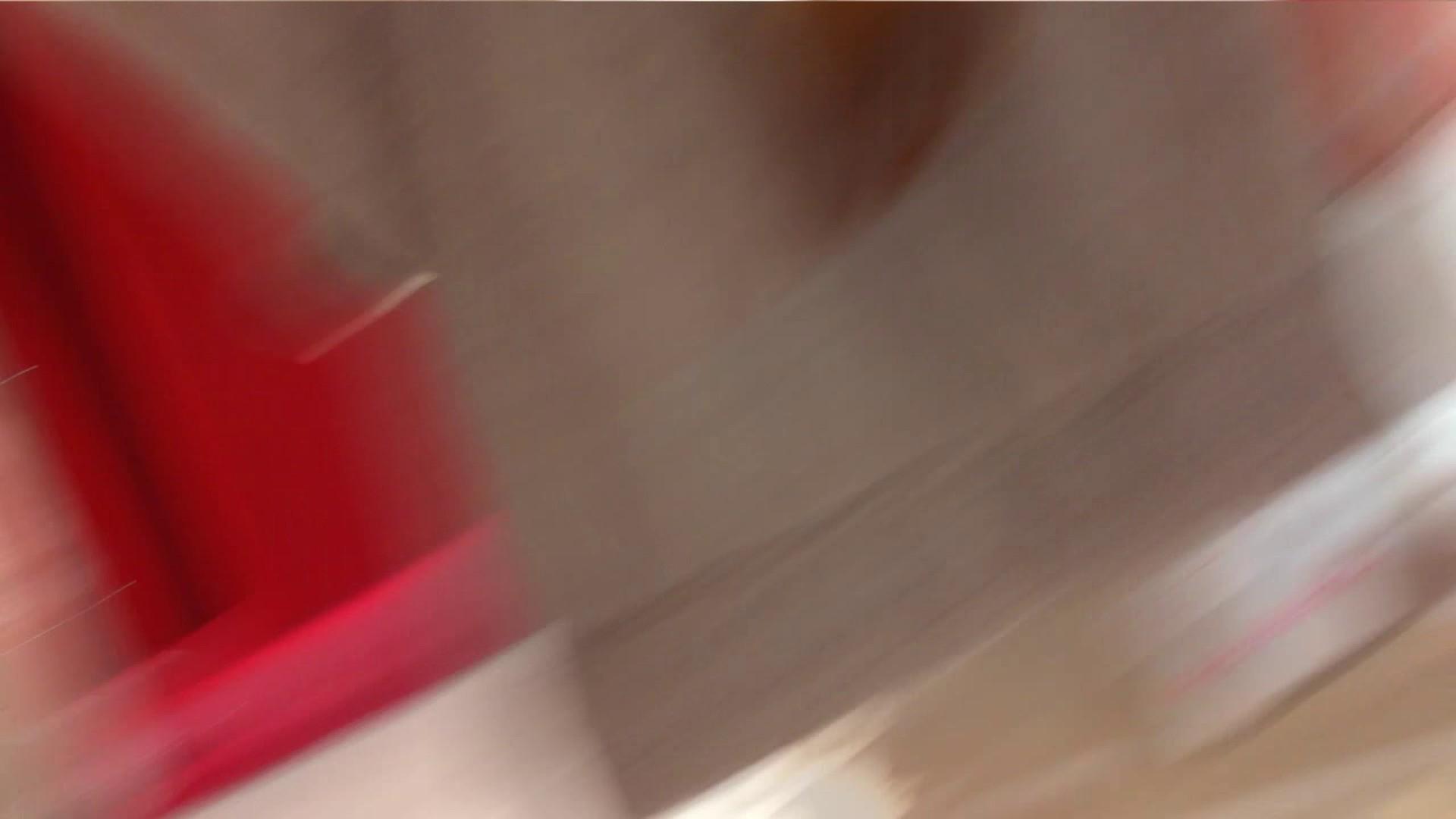 可愛いカリスマ店員限定‼胸チラ&パンチラ vol.27 パンチラ ヌード画像 99PIX 30