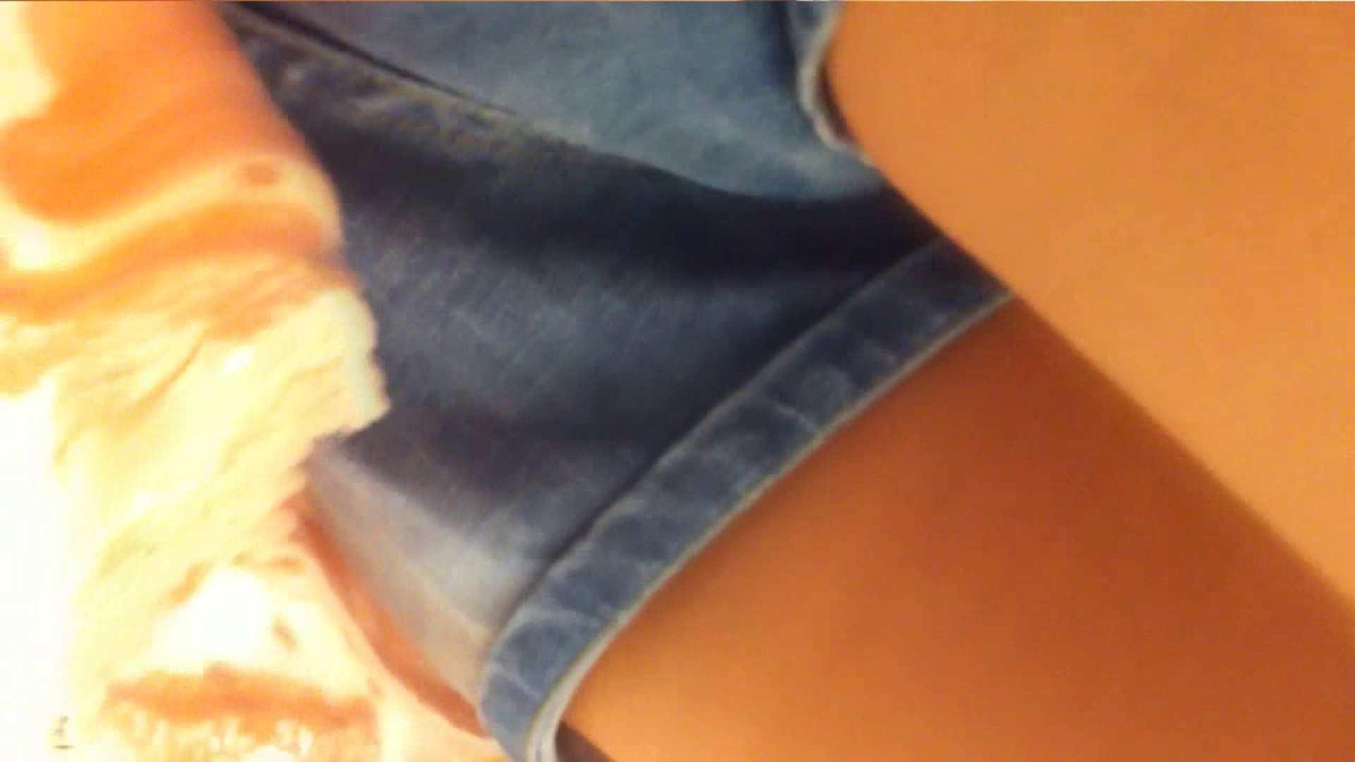 可愛いカリスマ店員限定‼胸チラ&パンチラ vol.27 胸チラ 戯れ無修正画像 99PIX 39