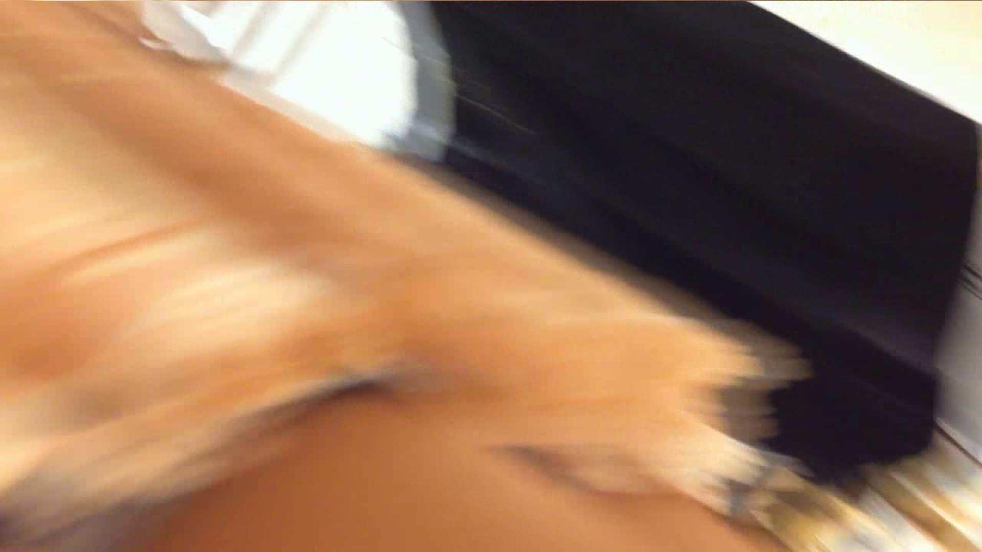 可愛いカリスマ店員限定‼胸チラ&パンチラ vol.27 接写   チラ  99PIX 41