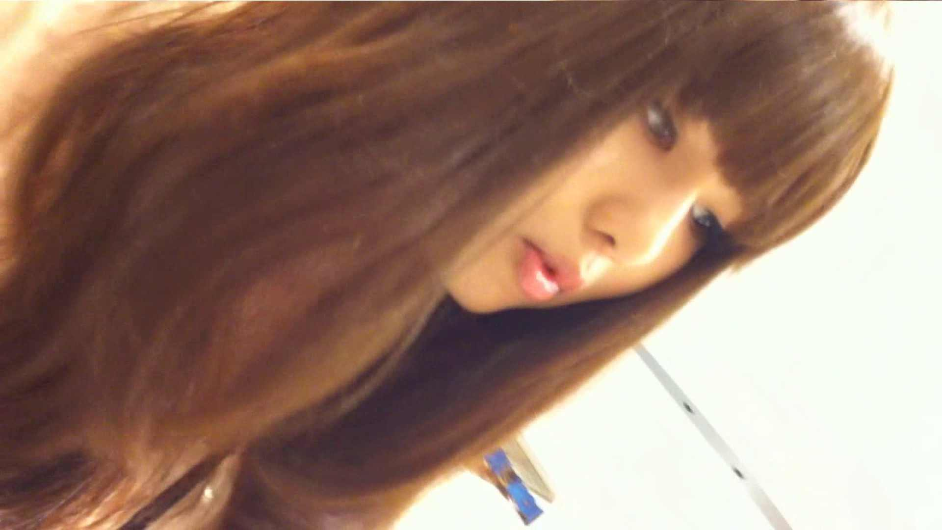 可愛いカリスマ店員限定‼胸チラ&パンチラ vol.27 パンチラ ヌード画像 99PIX 46