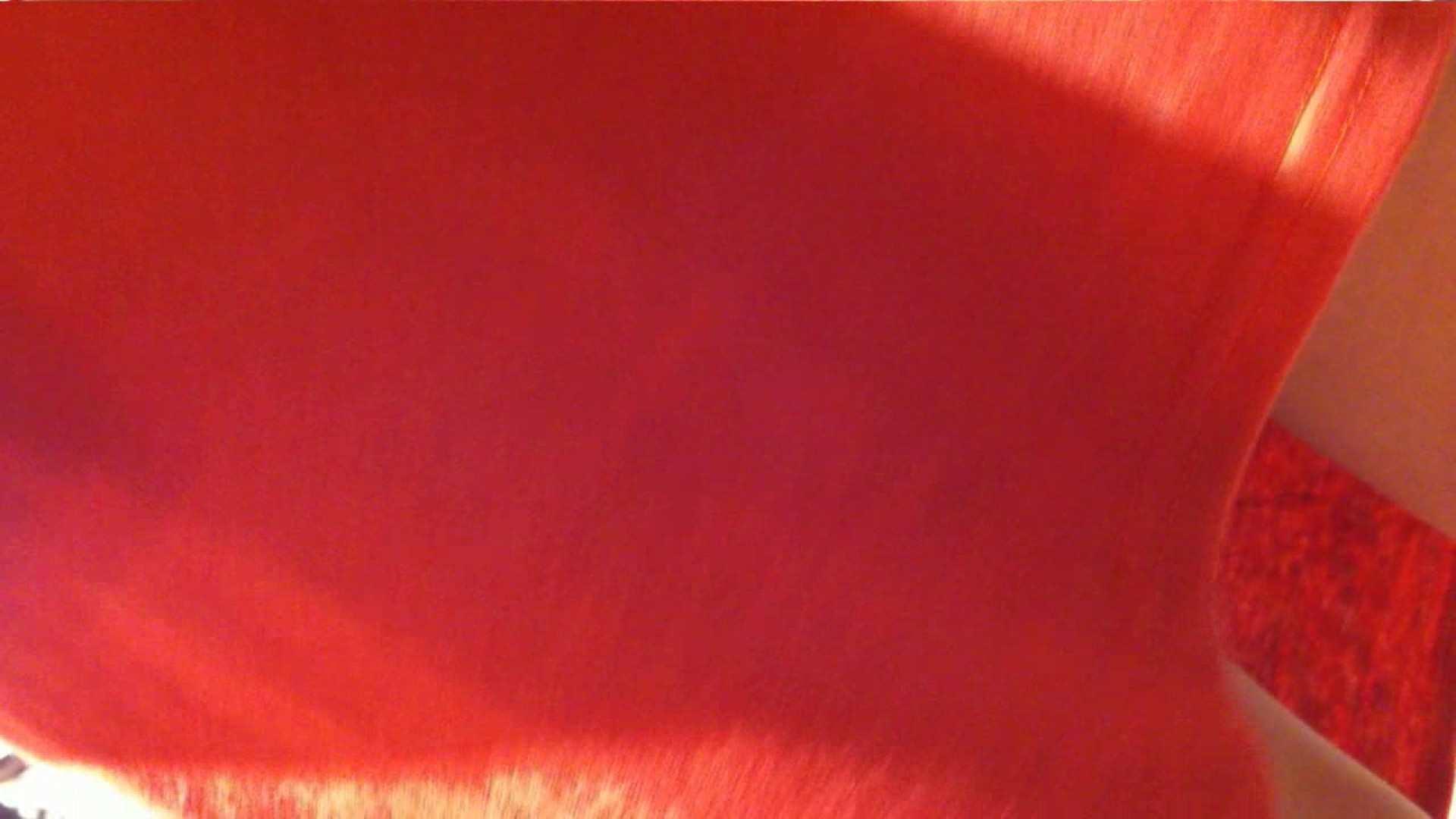 巨乳おまんこ:可愛いカリスマ店員限定‼胸チラ&パンチラ vol.27:のぞき本舗 中村屋