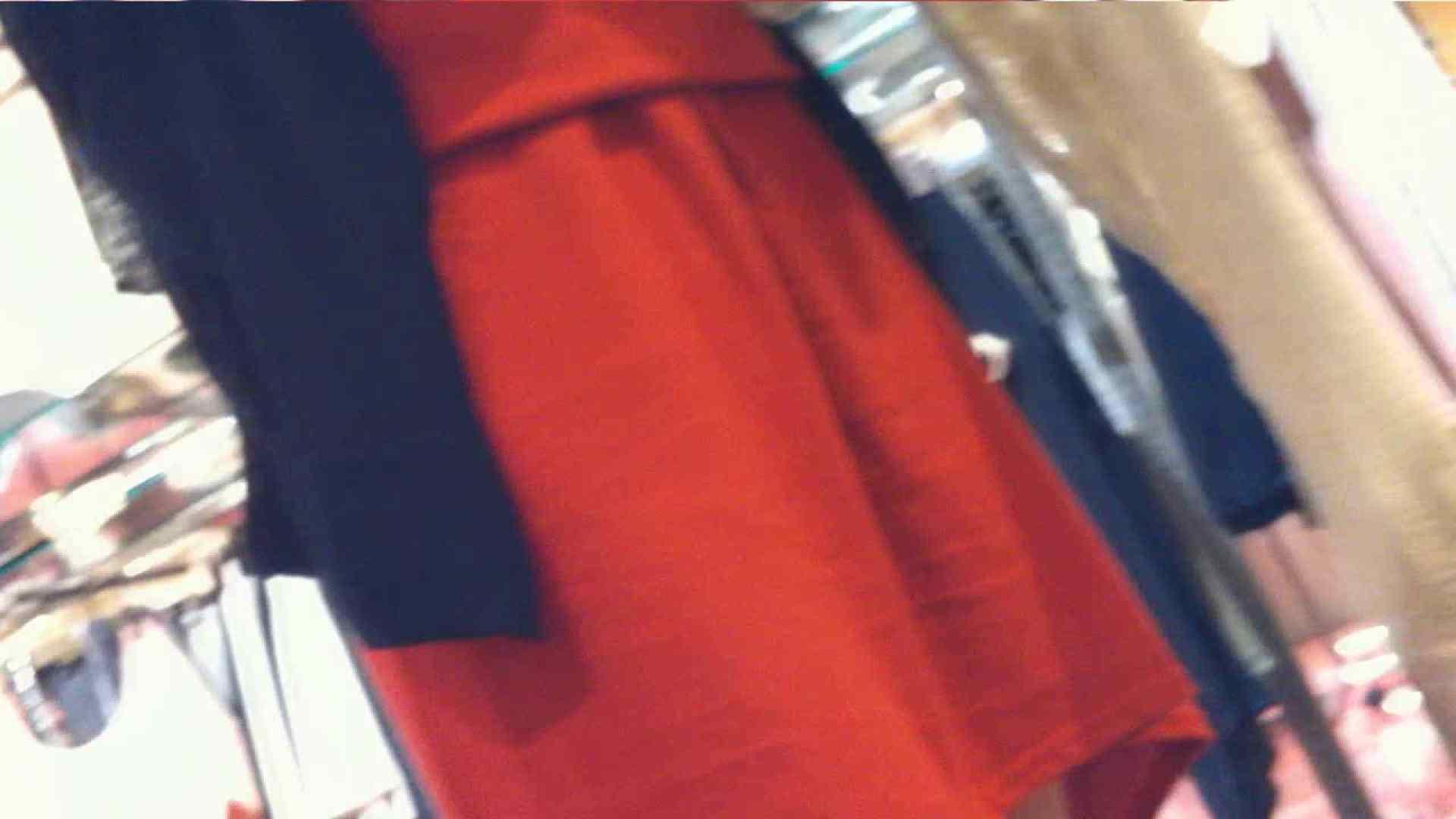 可愛いカリスマ店員限定‼胸チラ&パンチラ vol.27 パンチラ ヌード画像 99PIX 70
