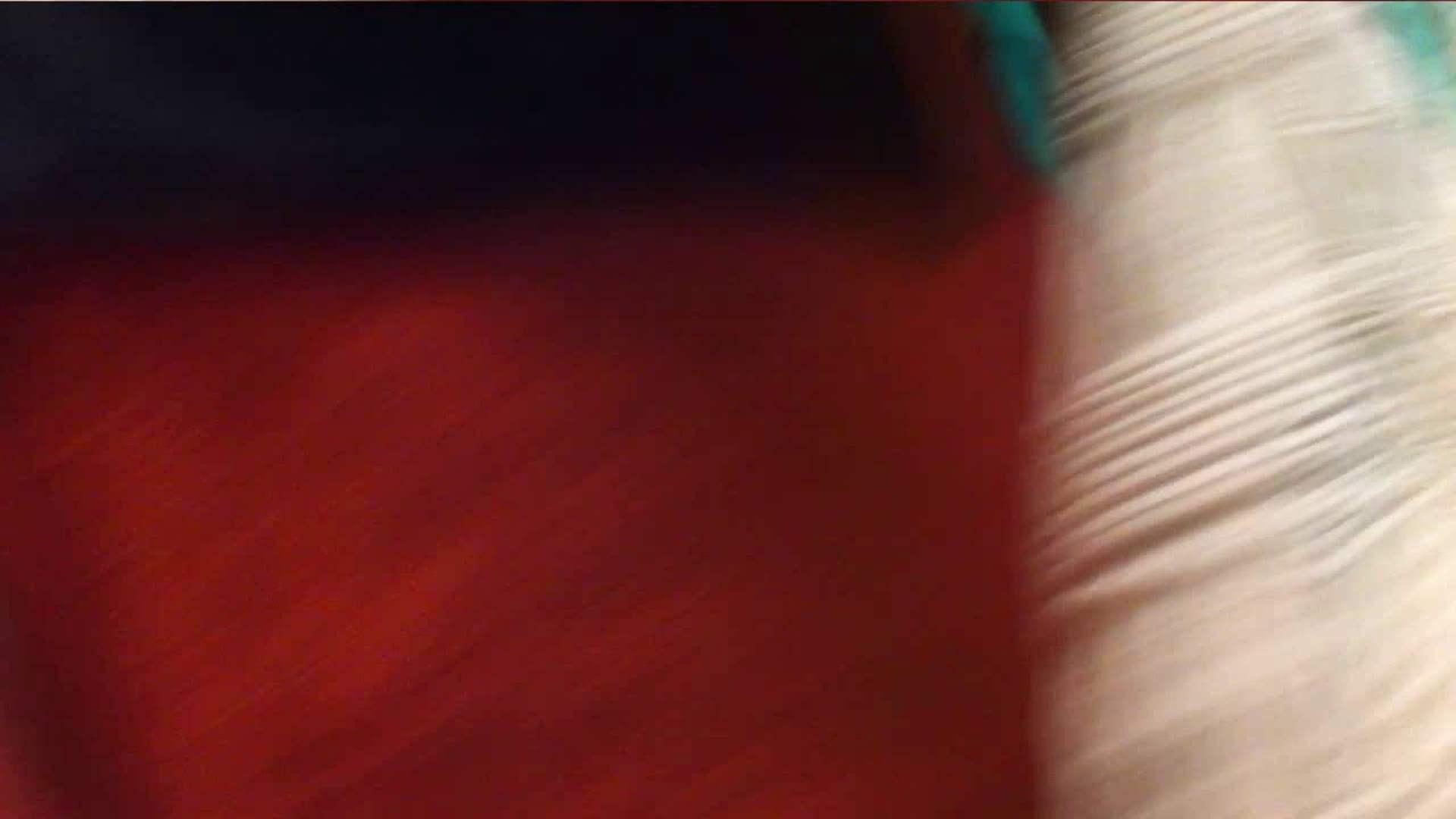 可愛いカリスマ店員限定‼胸チラ&パンチラ vol.27 接写   チラ  99PIX 73