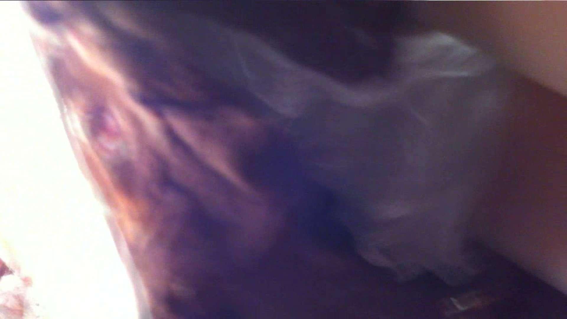 可愛いカリスマ店員限定‼胸チラ&パンチラ vol.27 パンチラ ヌード画像 99PIX 98