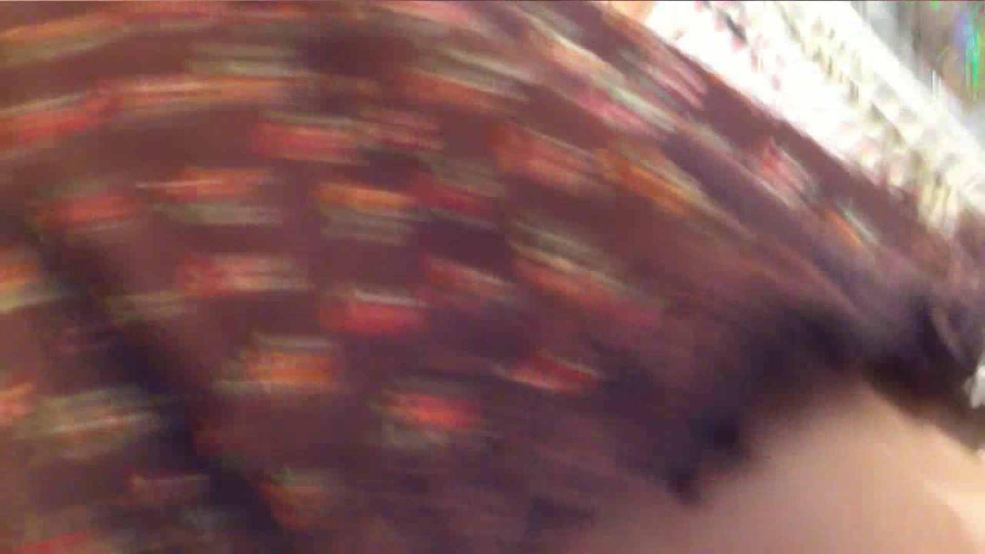 可愛いカリスマ店員限定‼胸チラ&パンチラ vol.27 胸チラ 戯れ無修正画像 99PIX 99