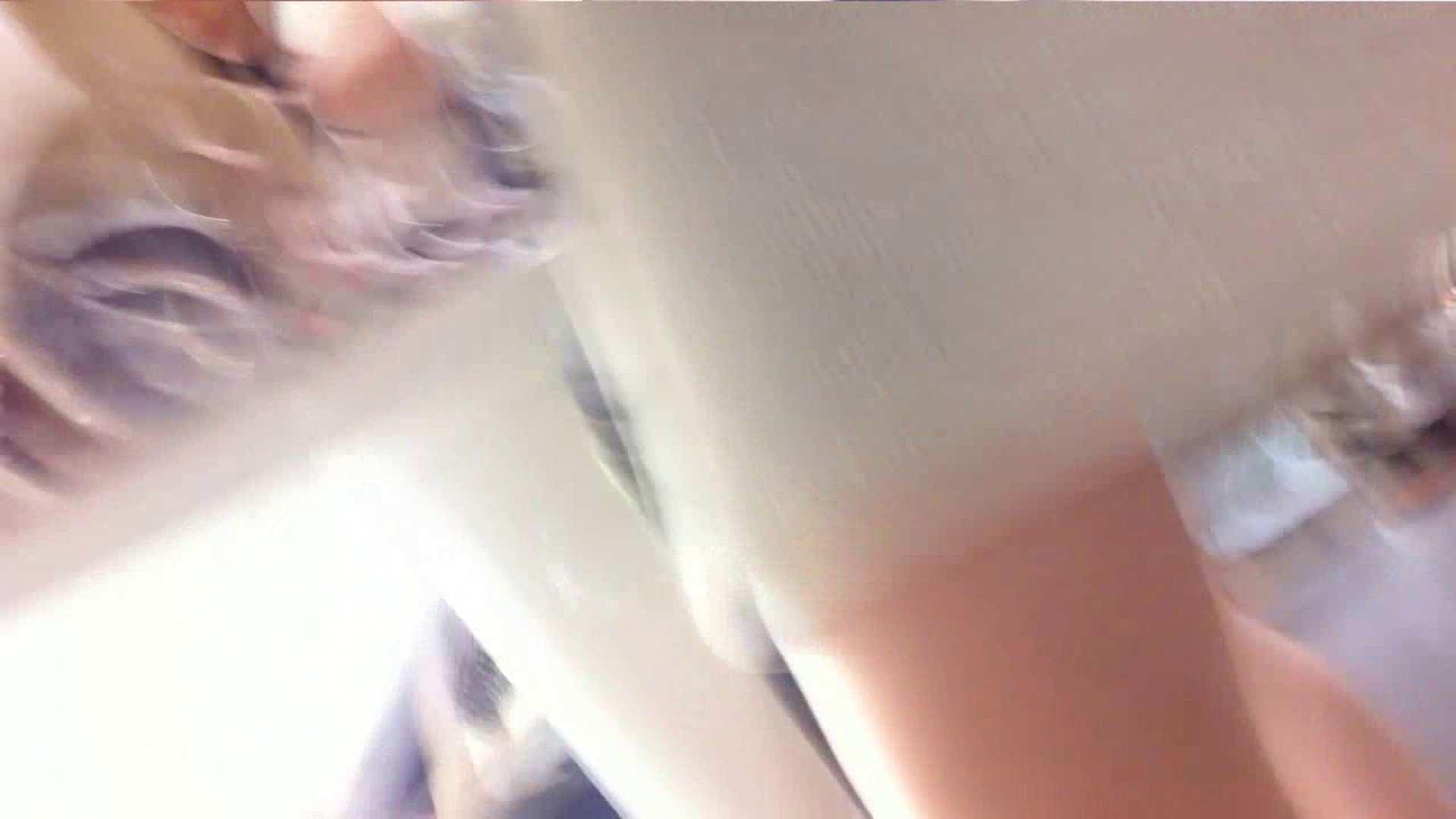 可愛いカリスマ店員限定‼胸チラ&パンチラ vol.29 接写  109PIX 8