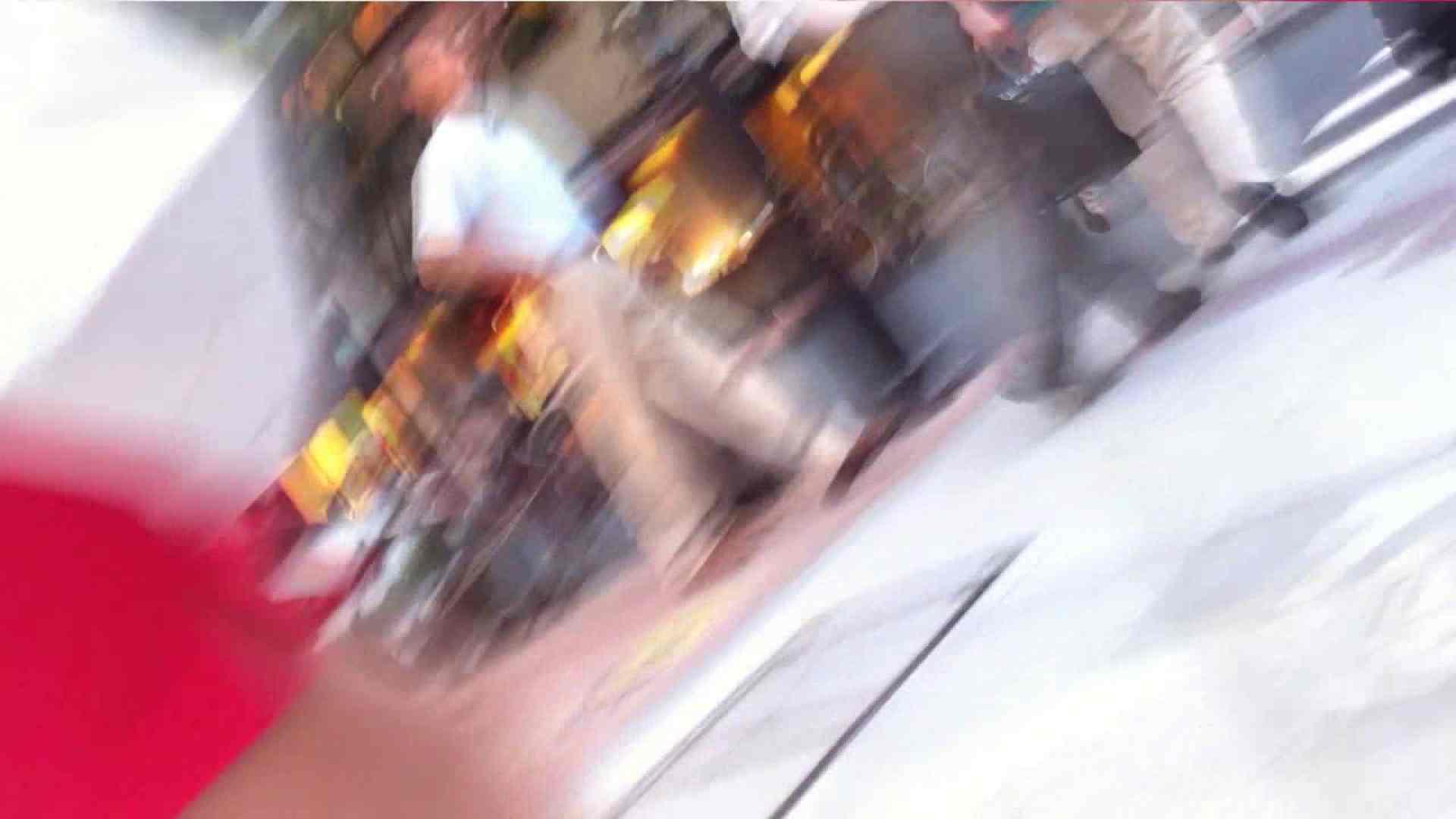 可愛いカリスマ店員限定‼胸チラ&パンチラ vol.29 パンチラ 盗撮画像 109PIX 14