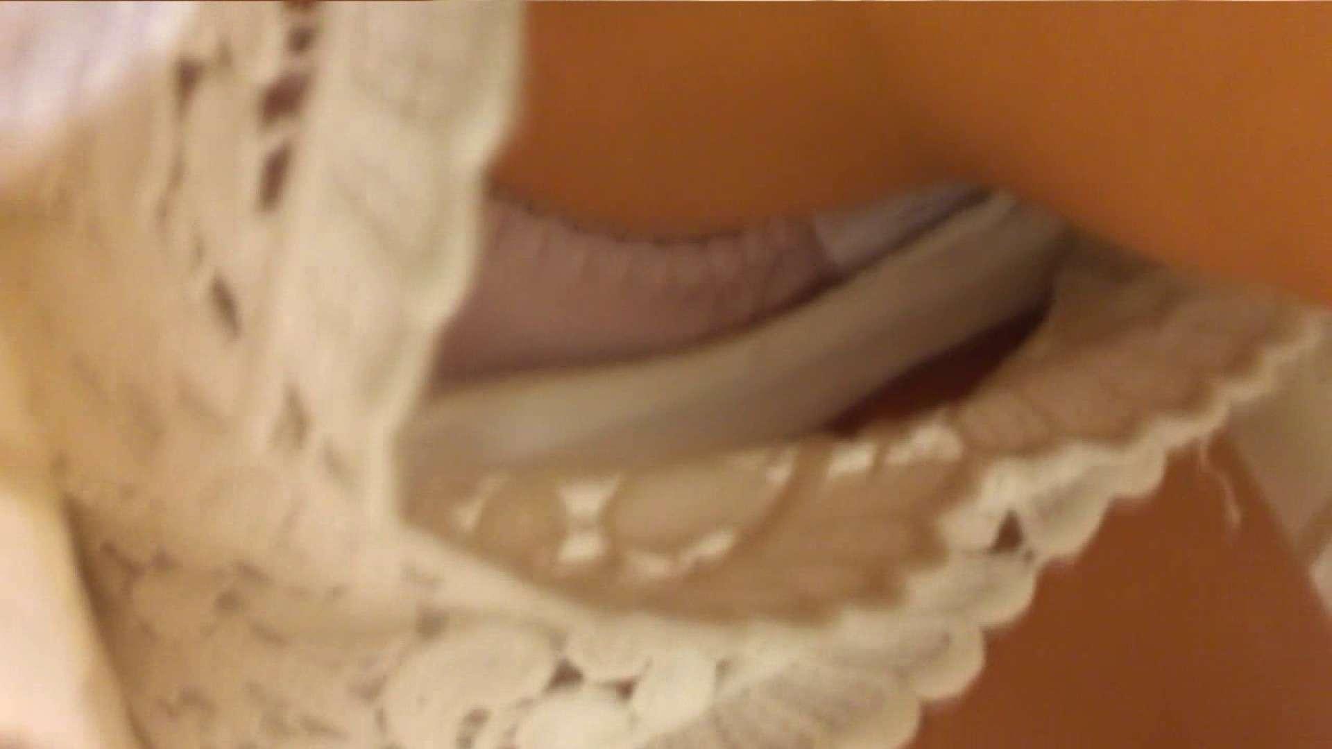 可愛いカリスマ店員限定‼胸チラ&パンチラ vol.29 胸チラ 戯れ無修正画像 109PIX 15
