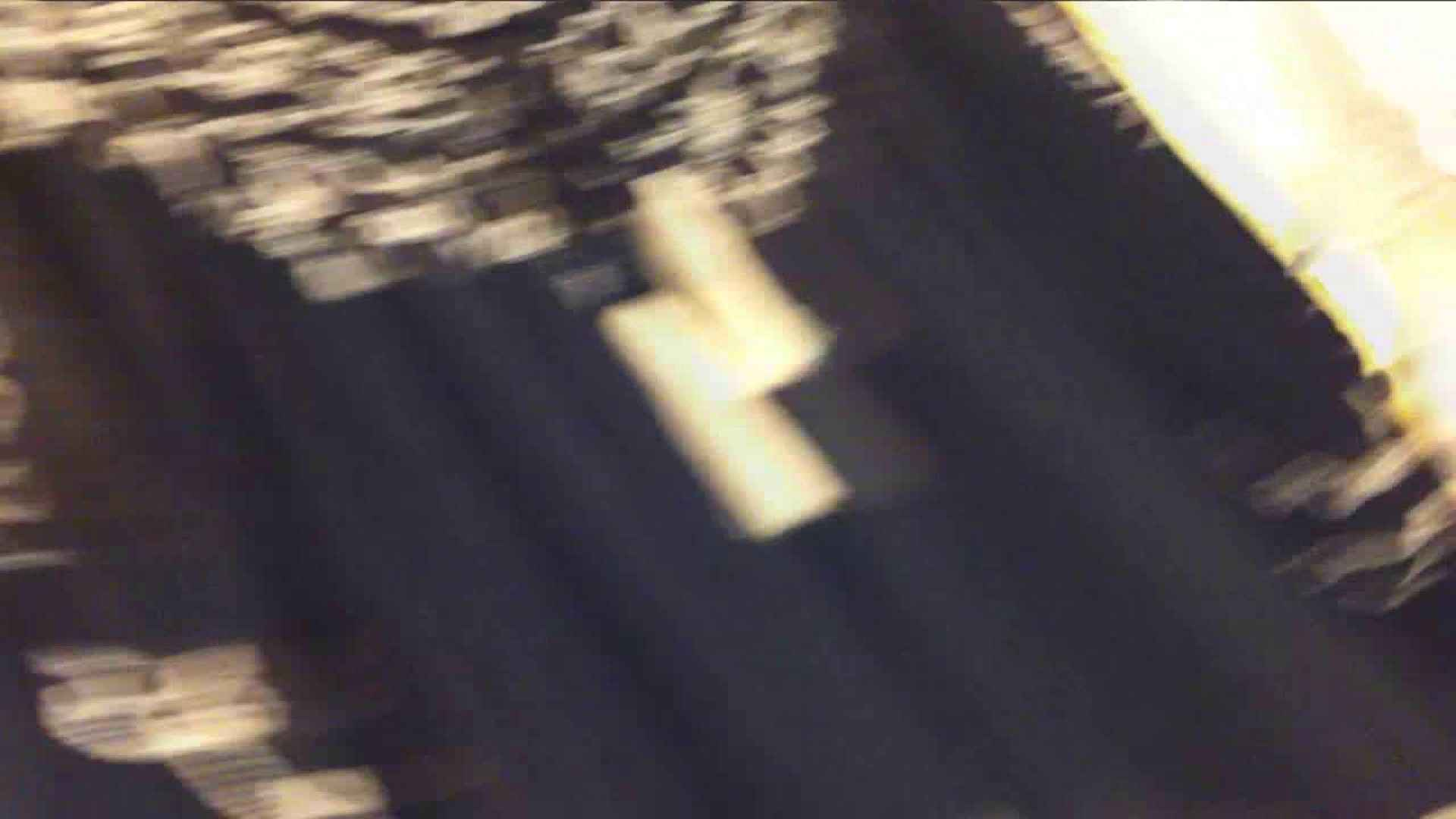 可愛いカリスマ店員限定‼胸チラ&パンチラ vol.29 パンチラ 盗撮画像 109PIX 22