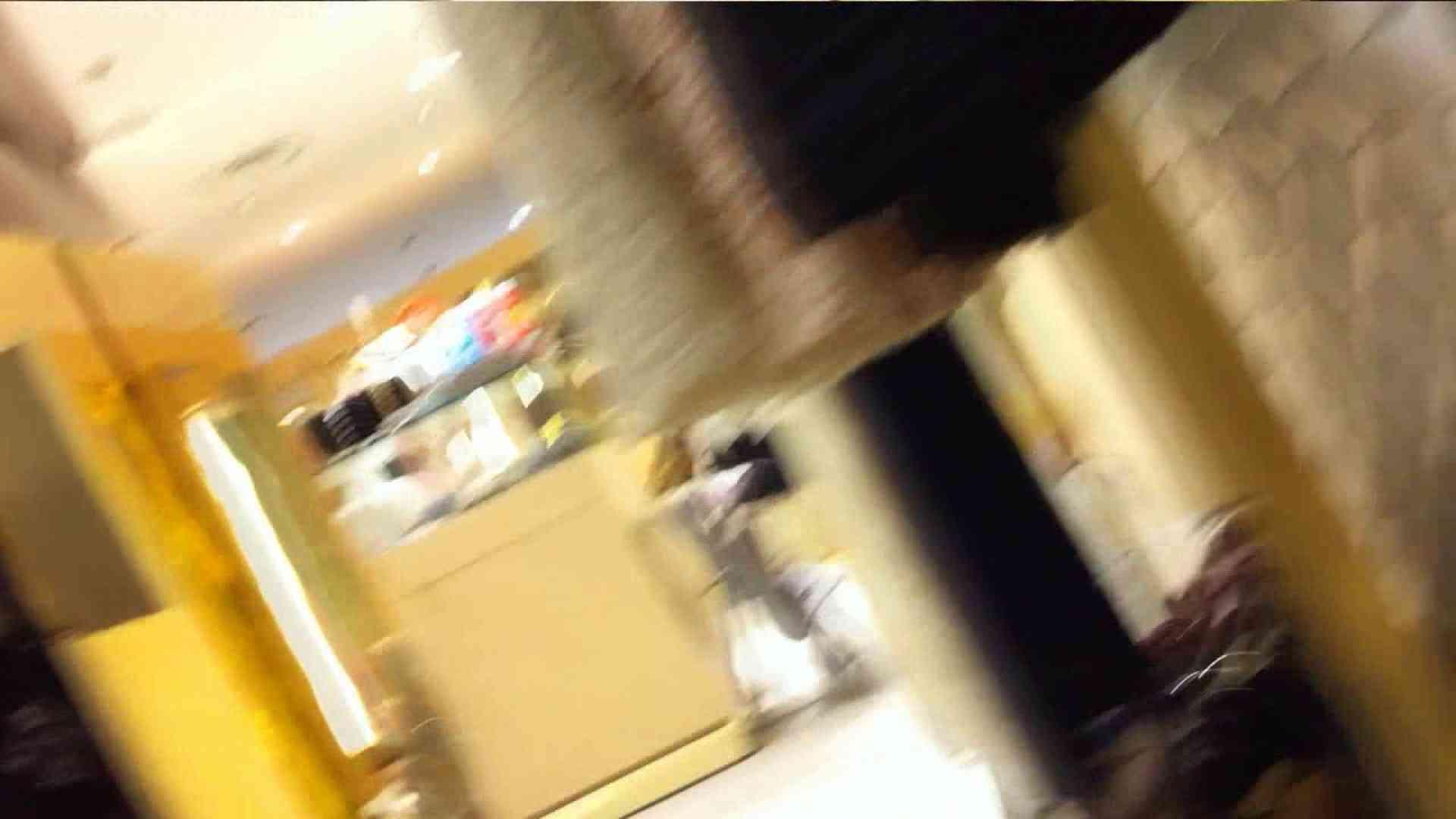 可愛いカリスマ店員限定‼胸チラ&パンチラ vol.29 接写  109PIX 24