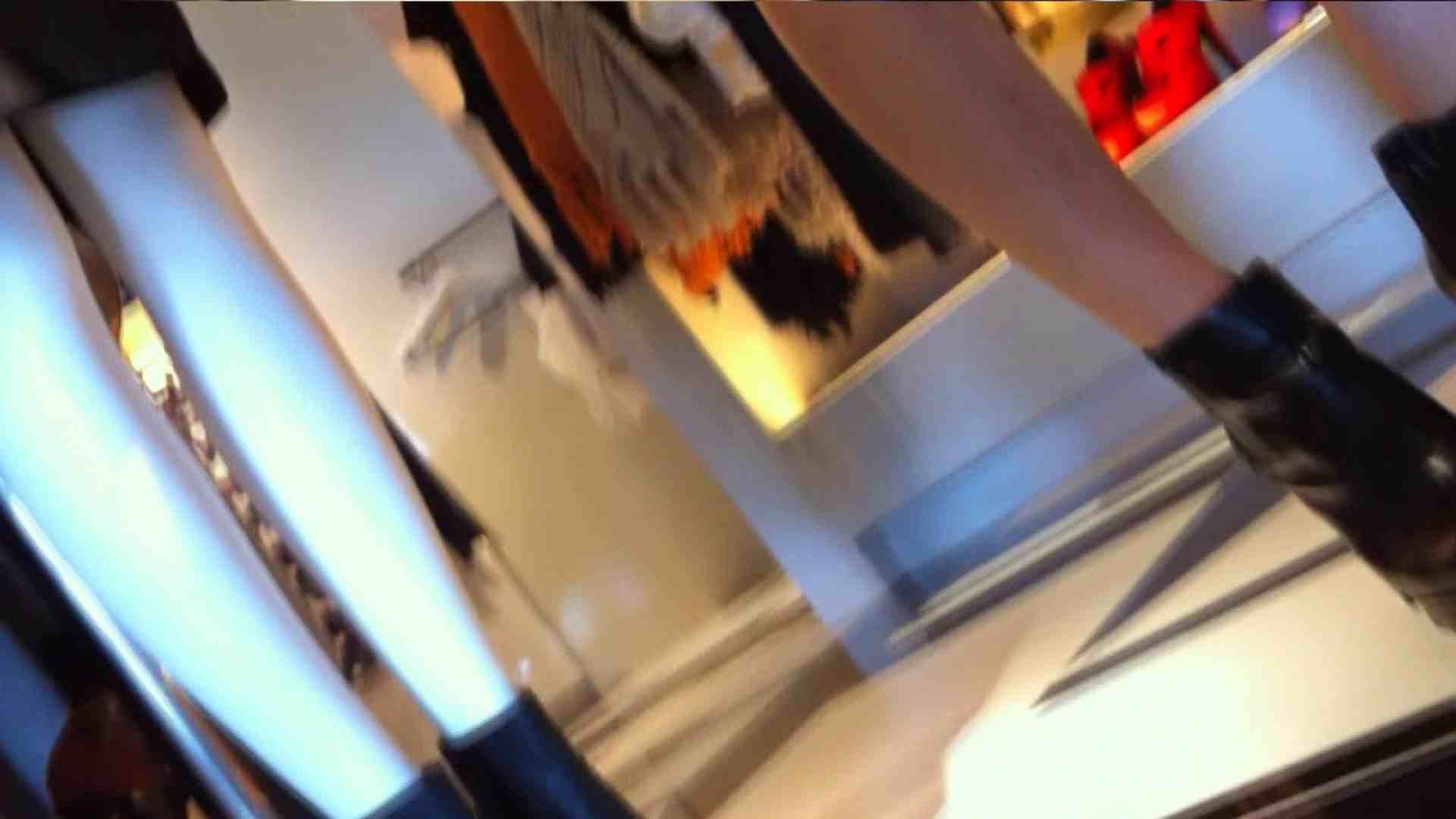 可愛いカリスマ店員限定‼胸チラ&パンチラ vol.29 胸チラ 戯れ無修正画像 109PIX 47