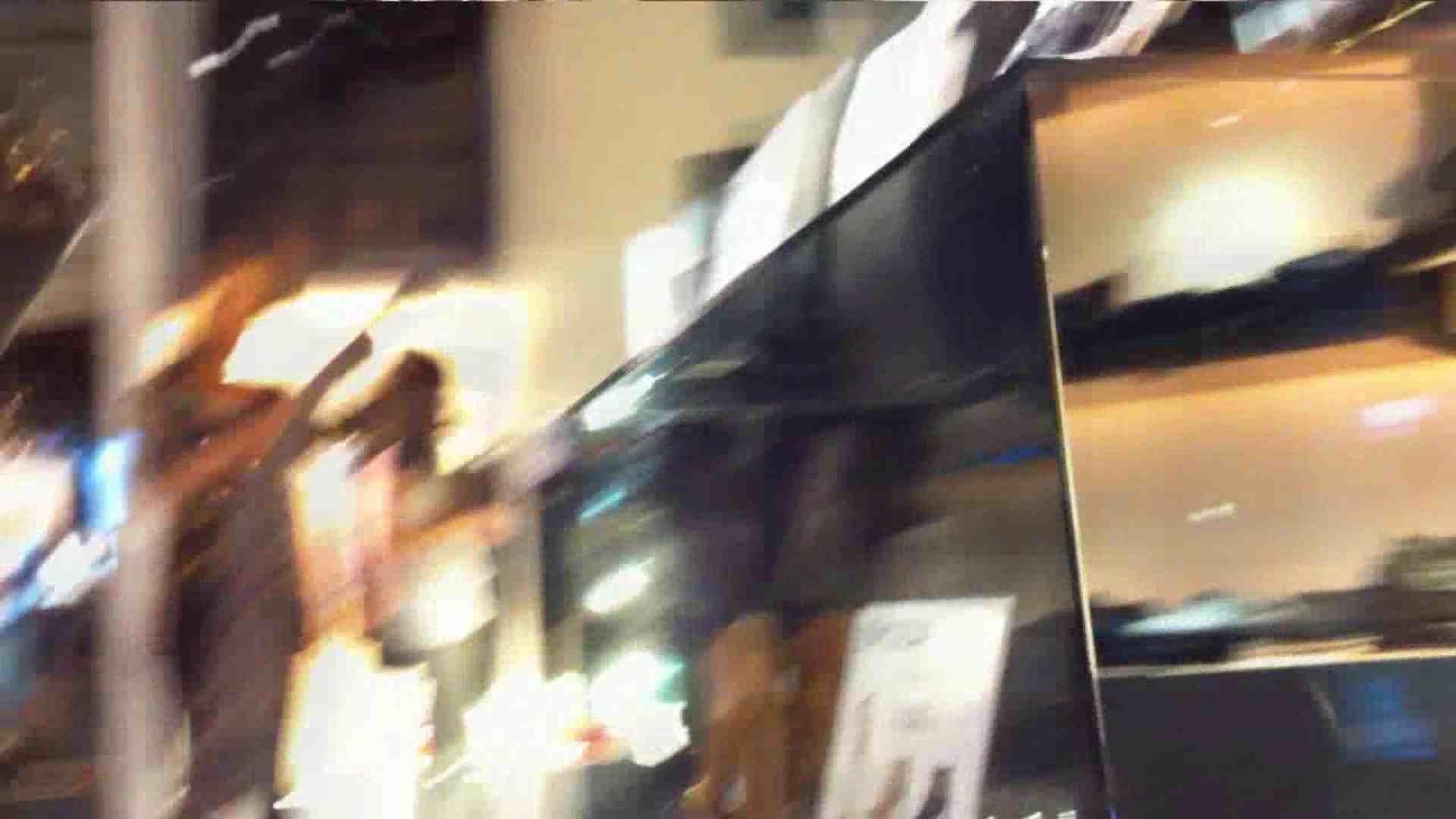可愛いカリスマ店員限定‼胸チラ&パンチラ vol.29 パンチラ 盗撮画像 109PIX 50