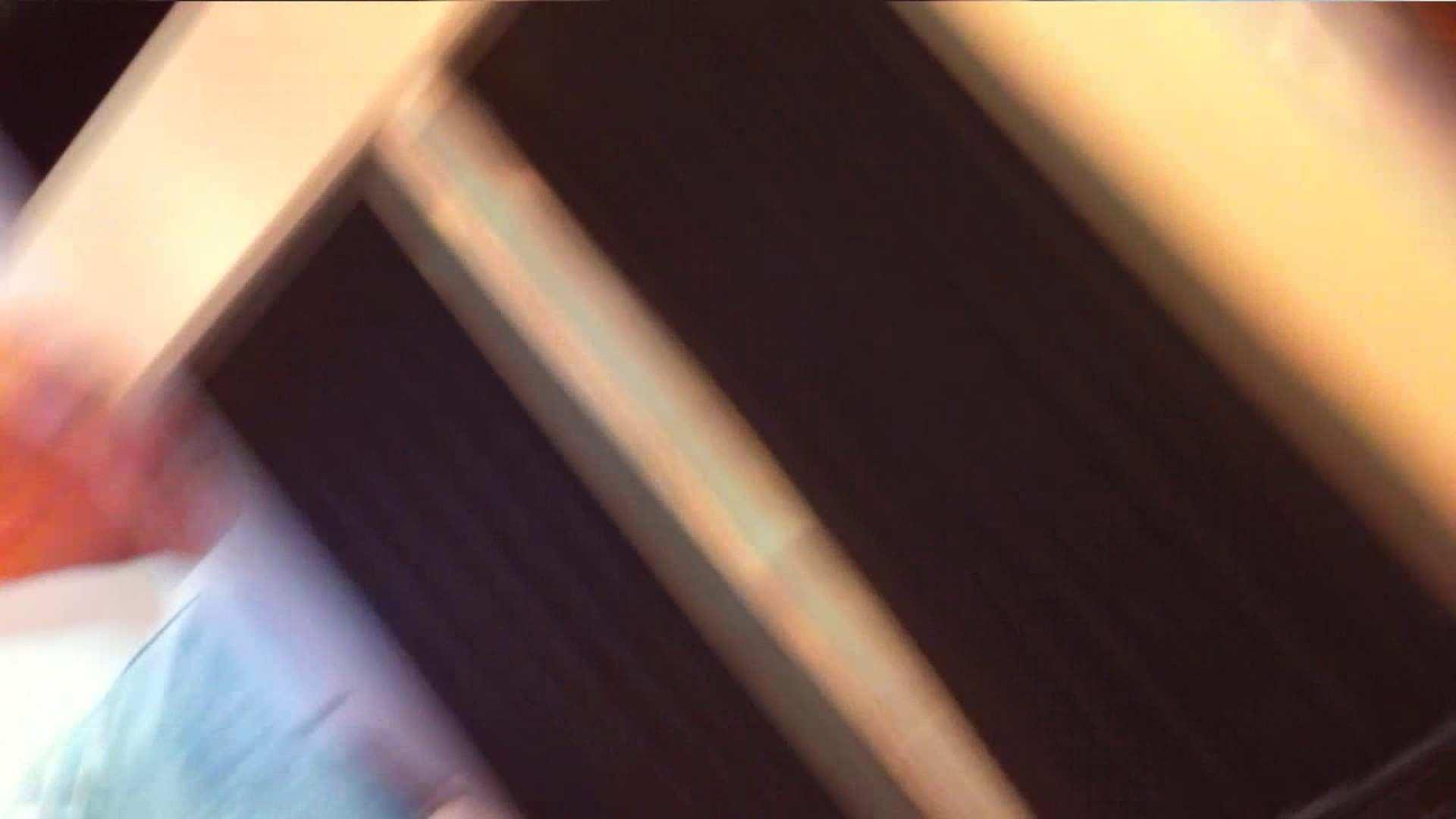 可愛いカリスマ店員限定‼胸チラ&パンチラ vol.29 パンチラ 盗撮画像 109PIX 54