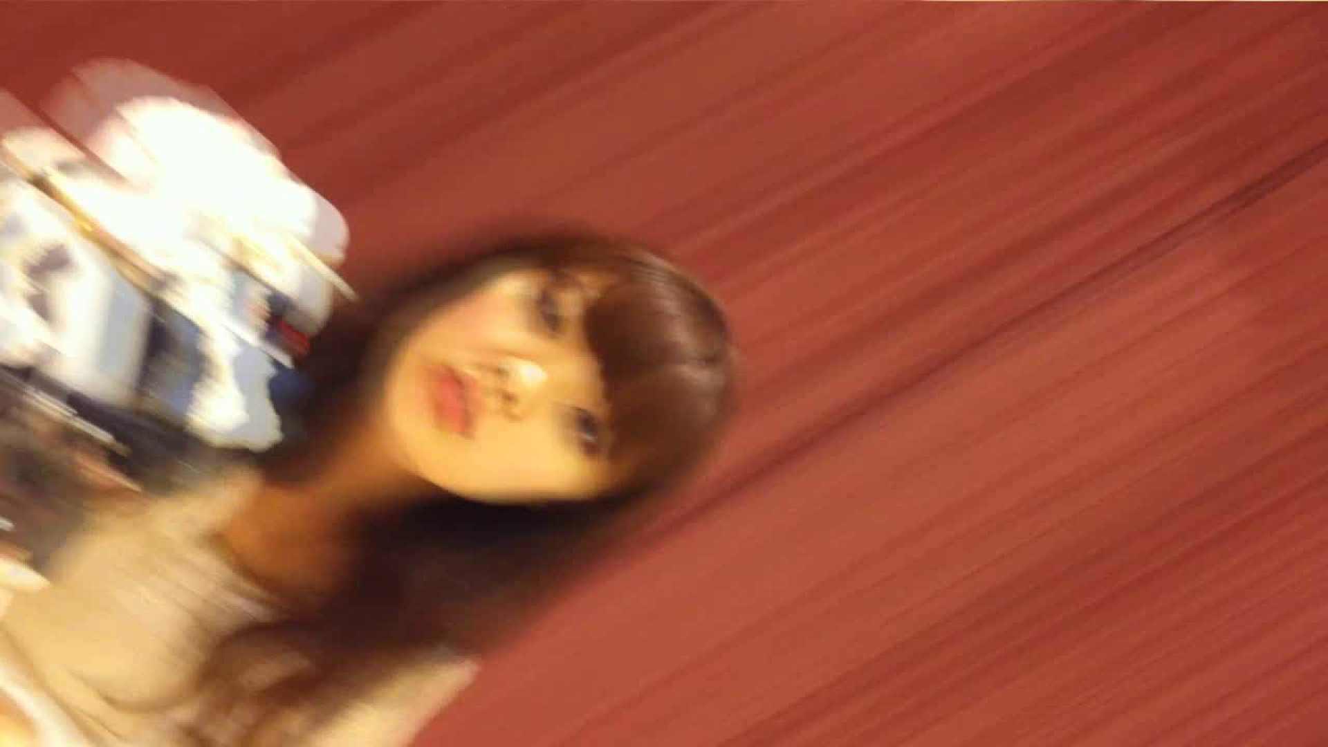 可愛いカリスマ店員限定‼胸チラ&パンチラ vol.29 接写  109PIX 80