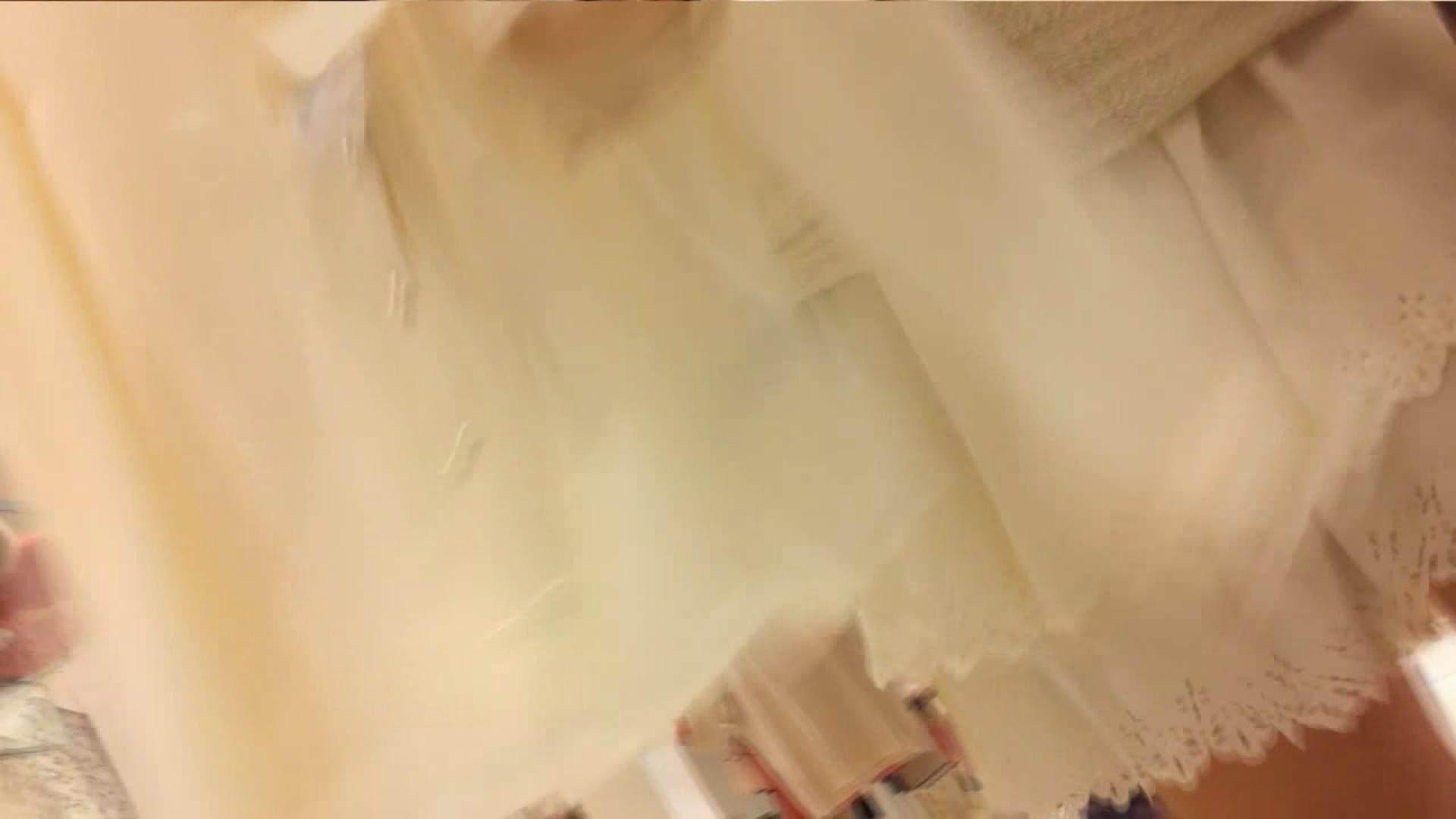 可愛いカリスマ店員限定‼胸チラ&パンチラ vol.29 パンチラ 盗撮画像 109PIX 86