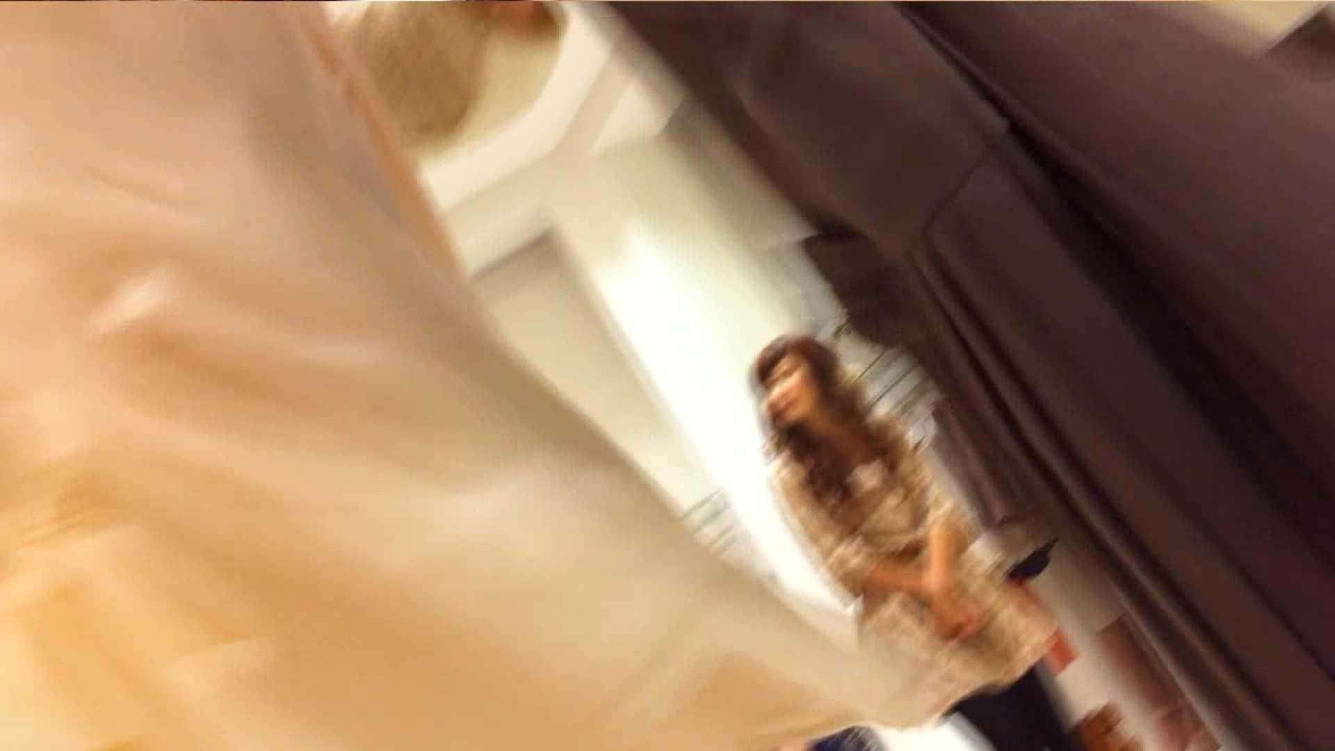 可愛いカリスマ店員限定‼胸チラ&パンチラ vol.29 胸チラ 戯れ無修正画像 109PIX 87
