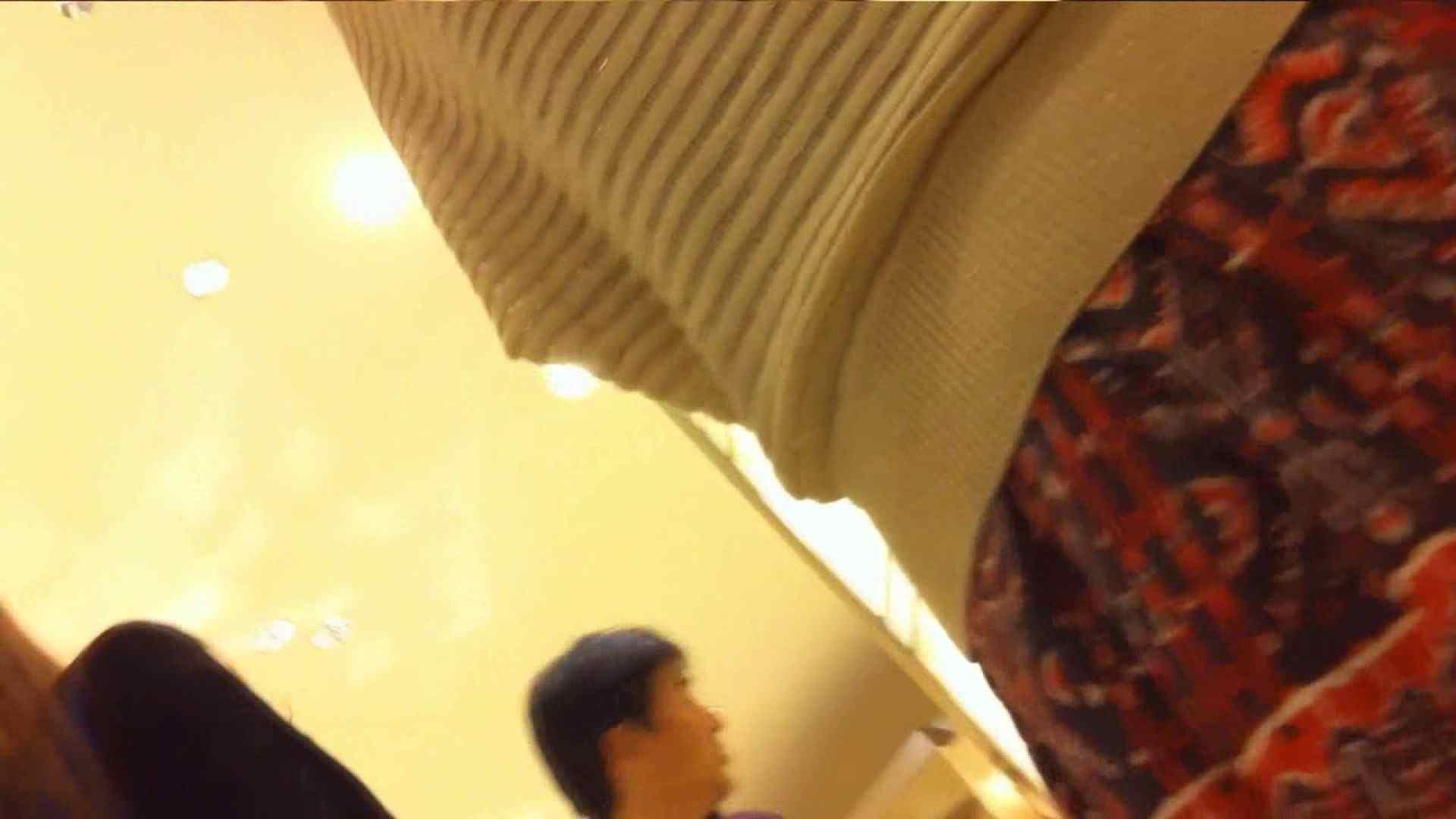 可愛いカリスマ店員限定‼胸チラ&パンチラ vol.29 胸チラ 戯れ無修正画像 109PIX 91