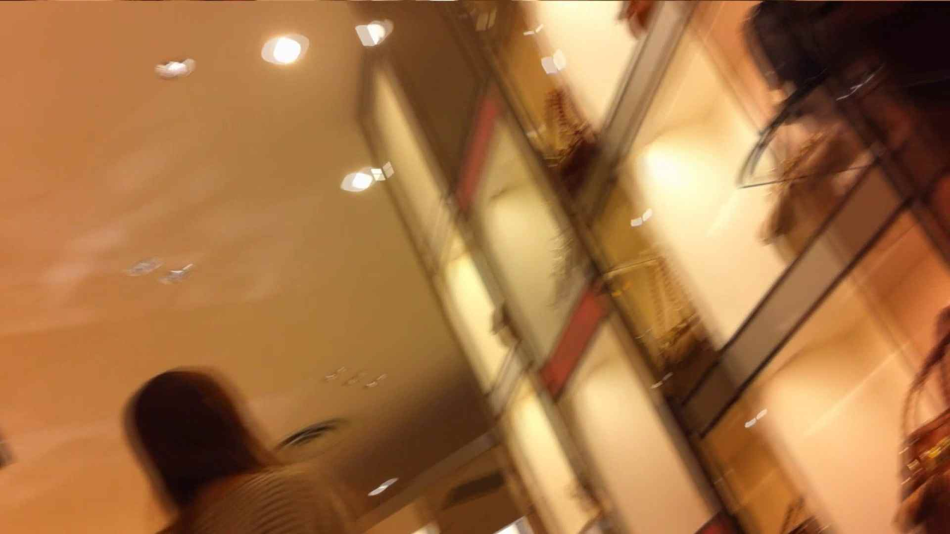 可愛いカリスマ店員限定‼胸チラ&パンチラ vol.29 胸チラ 戯れ無修正画像 109PIX 95