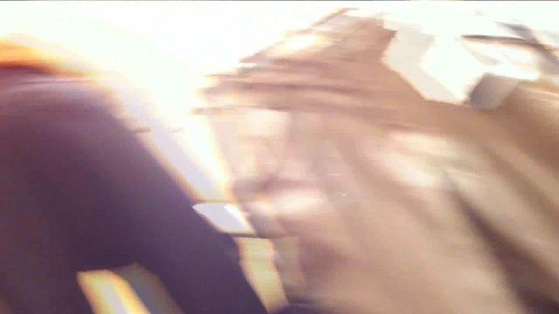 可愛いカリスマ店員限定‼胸チラ&パンチラ vol.29 パンチラ 盗撮画像 109PIX 106