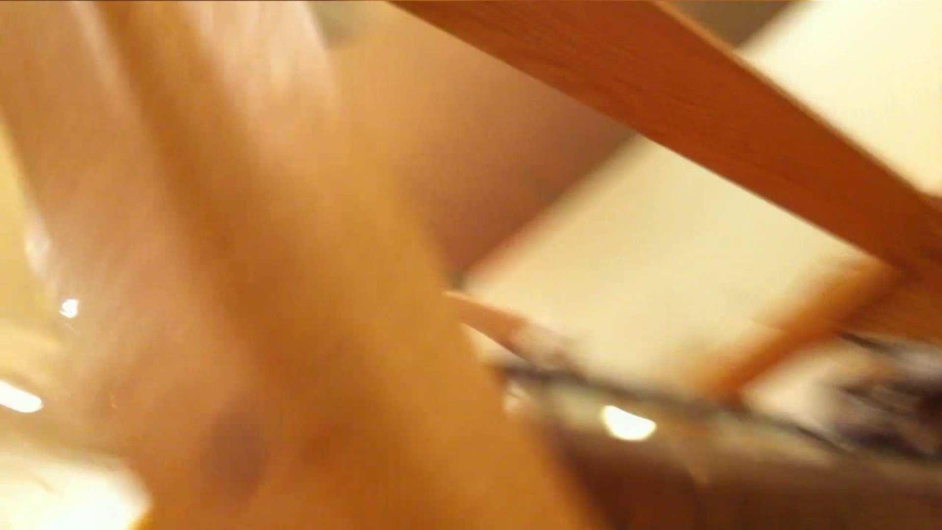 可愛いカリスマ店員限定‼胸チラ&パンチラ vol.29 胸チラ 戯れ無修正画像 109PIX 107