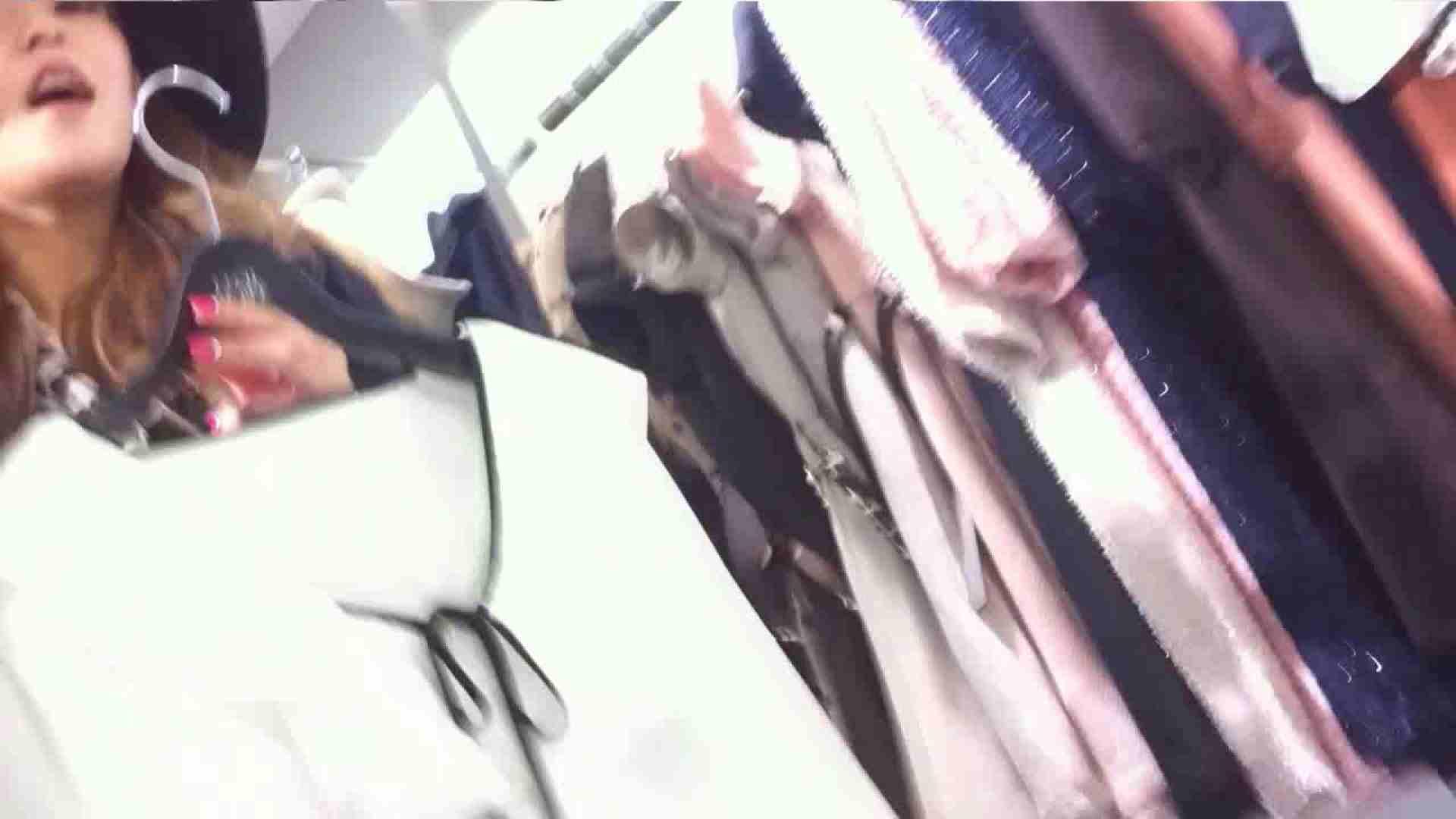 あれこのショップ‼あのカリスマ店員‼今日は黒パンツ‼ 接写 | 0  78PIX 35