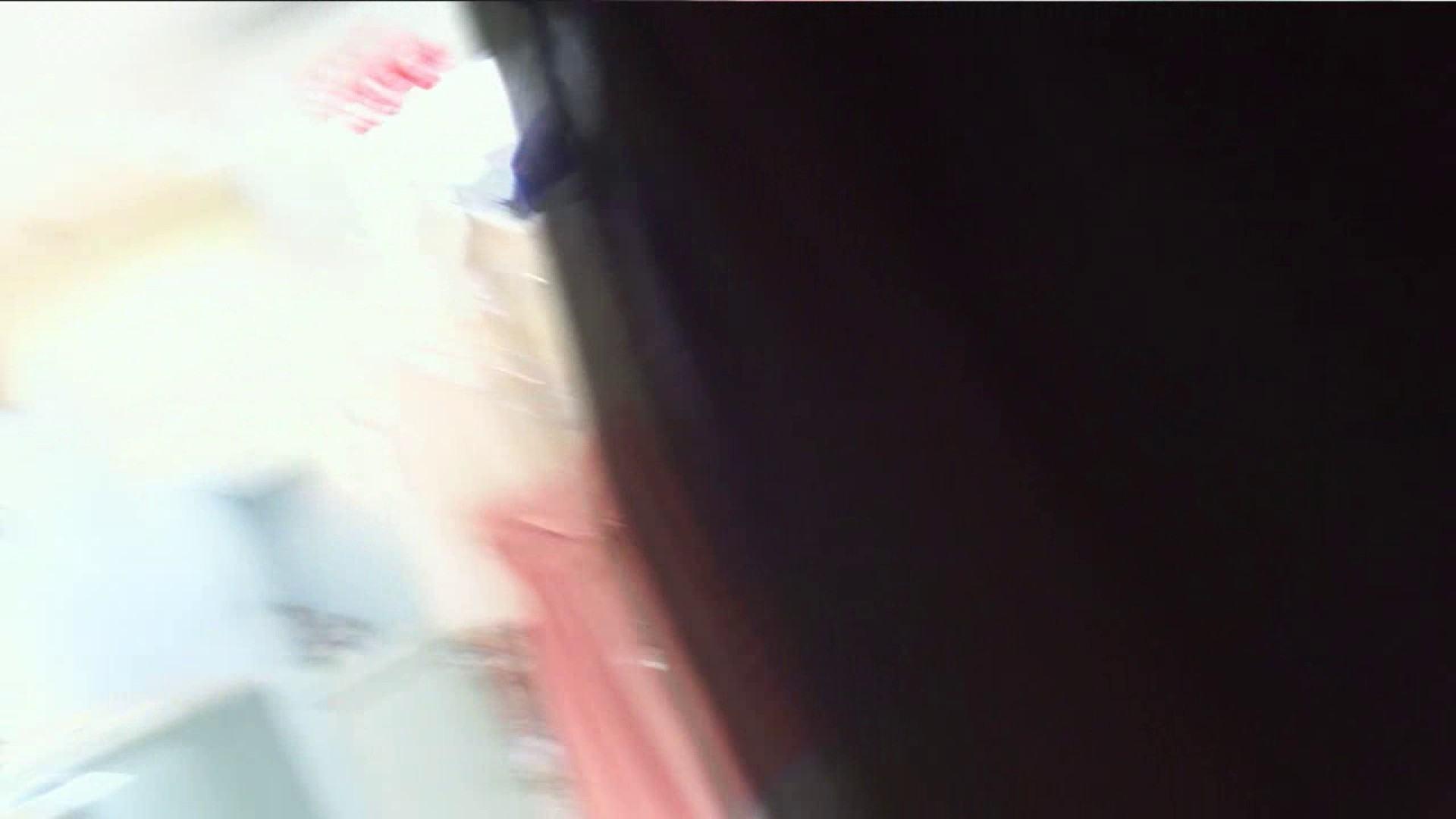 あれこのショップ‼あのカリスマ店員‼今日は黒パンツ‼ 接写 | 0  78PIX 63
