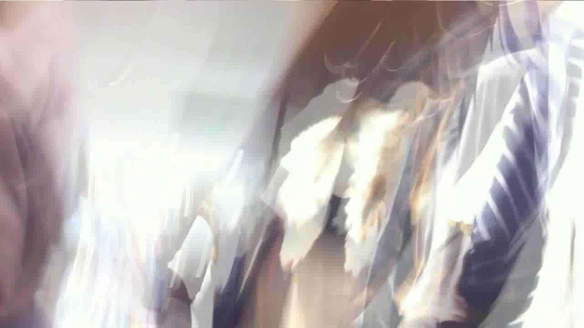 vol.34 美人アパレル胸チラ&パンチラ メガネ属性っていいよね♥ パンチラ 戯れ無修正画像 88PIX 22