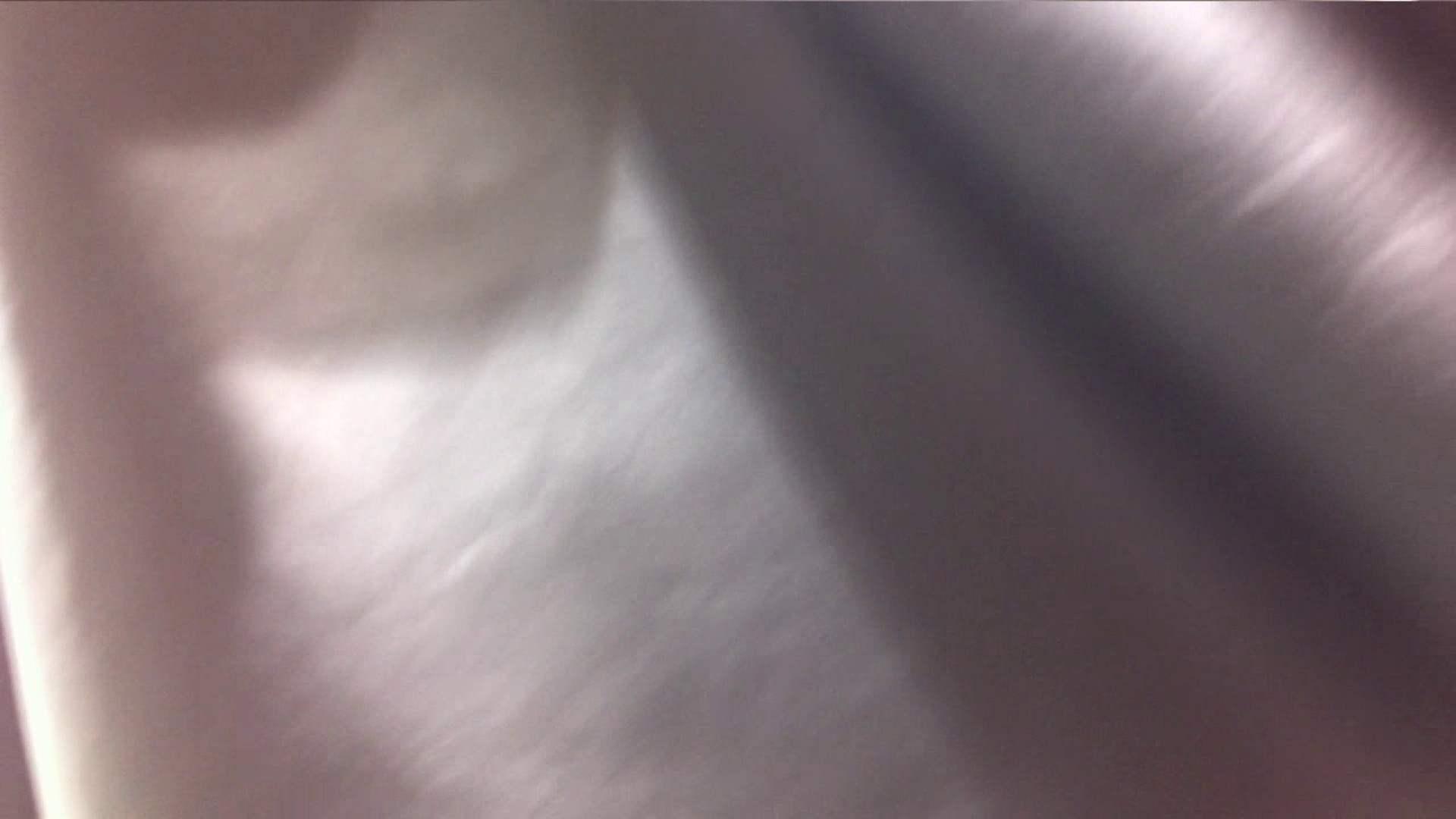 vol.38 美人アパレル胸チラ&パンチラ いい感じに食い込んでます 接写 AV無料 99PIX 58