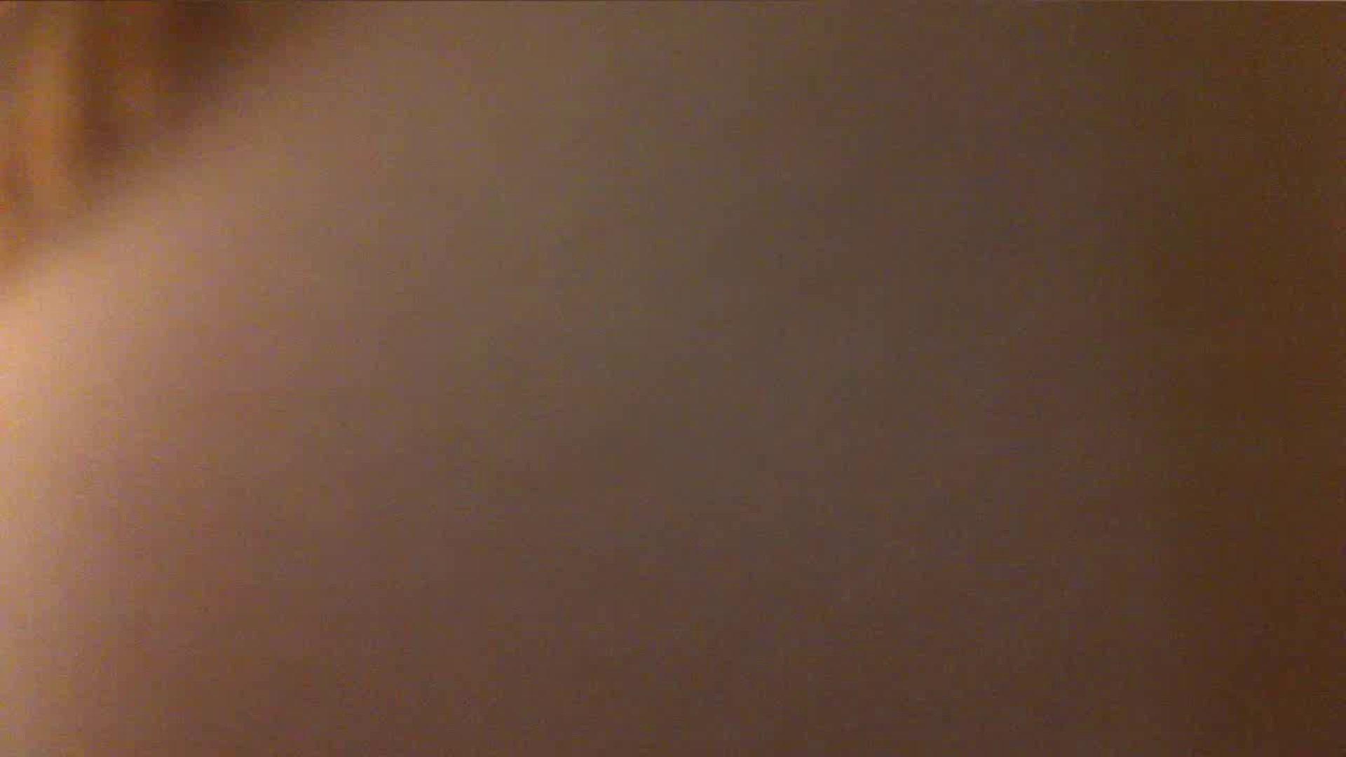 vol.40 美人アパレル胸チラ&パンチラ もっこりパンチラ! パンチラ  83PIX 12