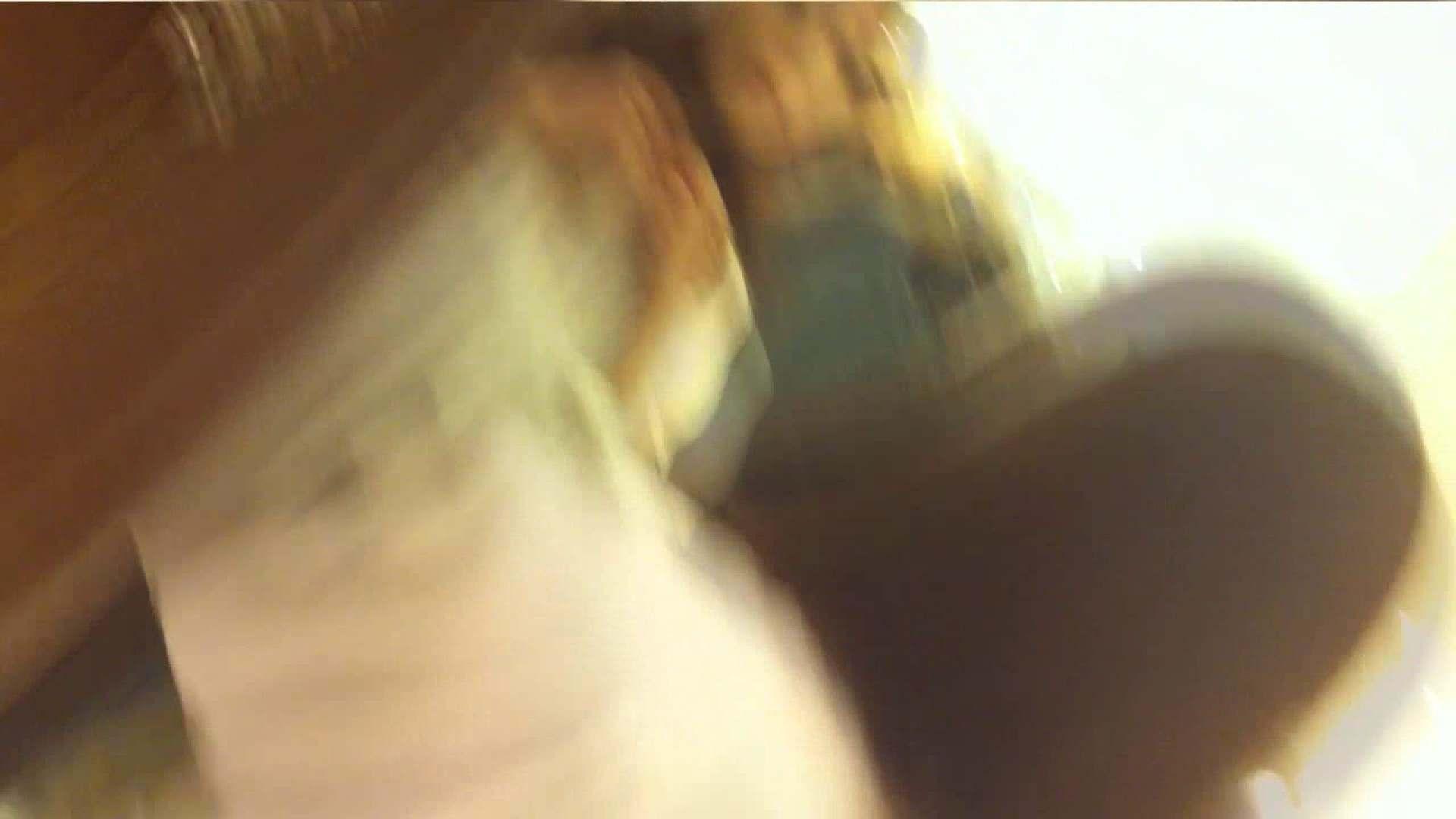 vol.40 美人アパレル胸チラ&パンチラ もっこりパンチラ! 接写 オメコ無修正動画無料 83PIX 39