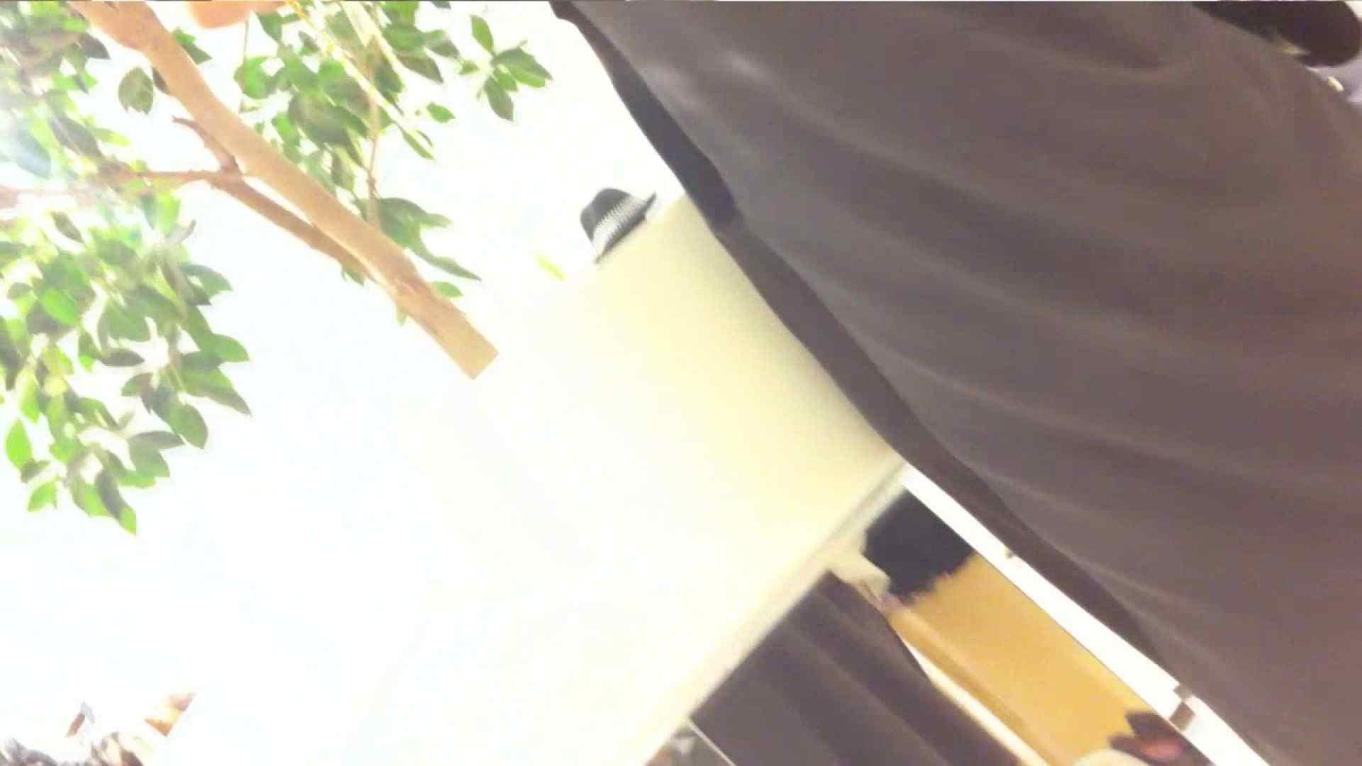 vol.40 美人アパレル胸チラ&パンチラ もっこりパンチラ! 接写 オメコ無修正動画無料 83PIX 43