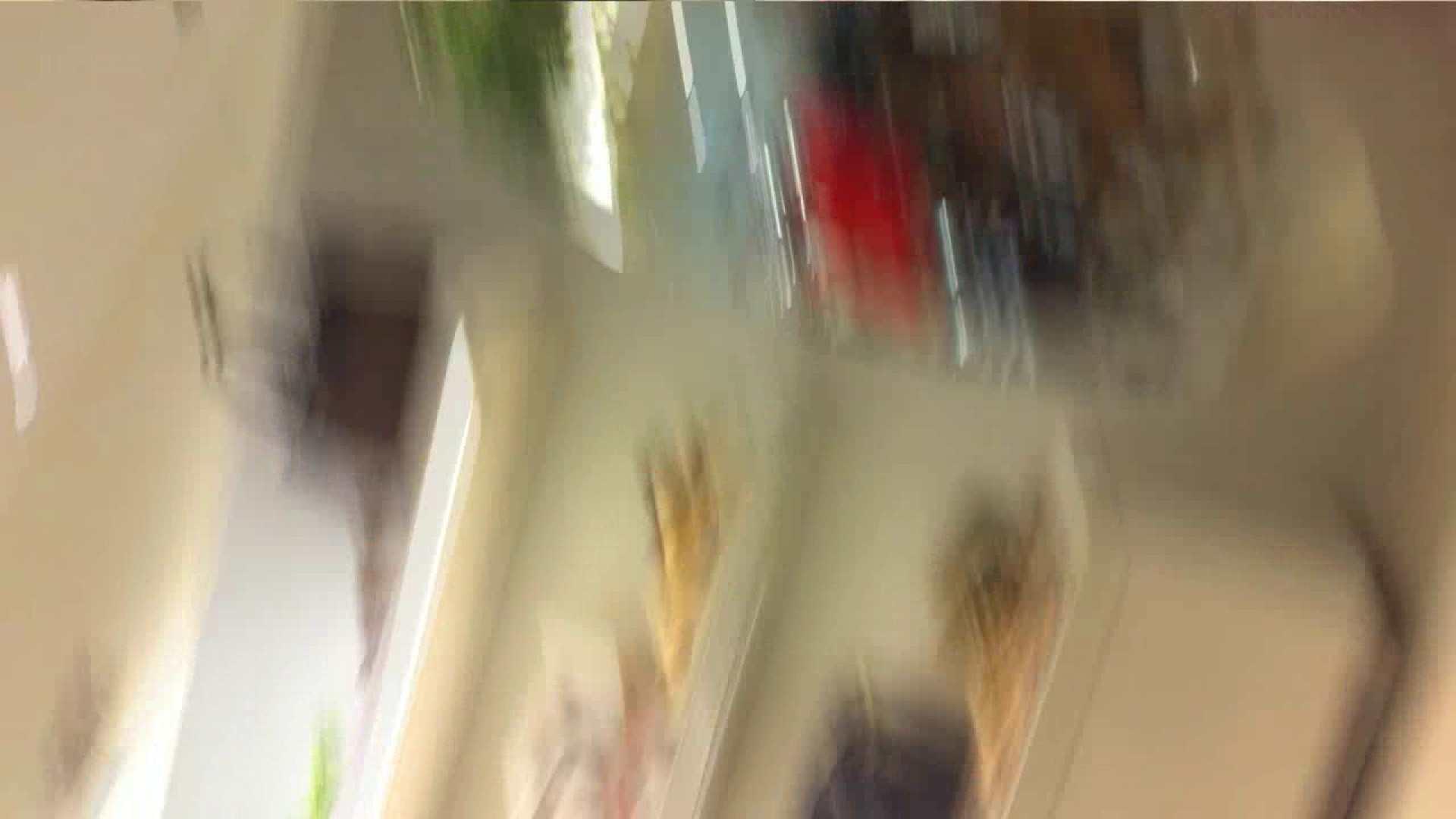 vol.40 美人アパレル胸チラ&パンチラ もっこりパンチラ! 接写 オメコ無修正動画無料 83PIX 51