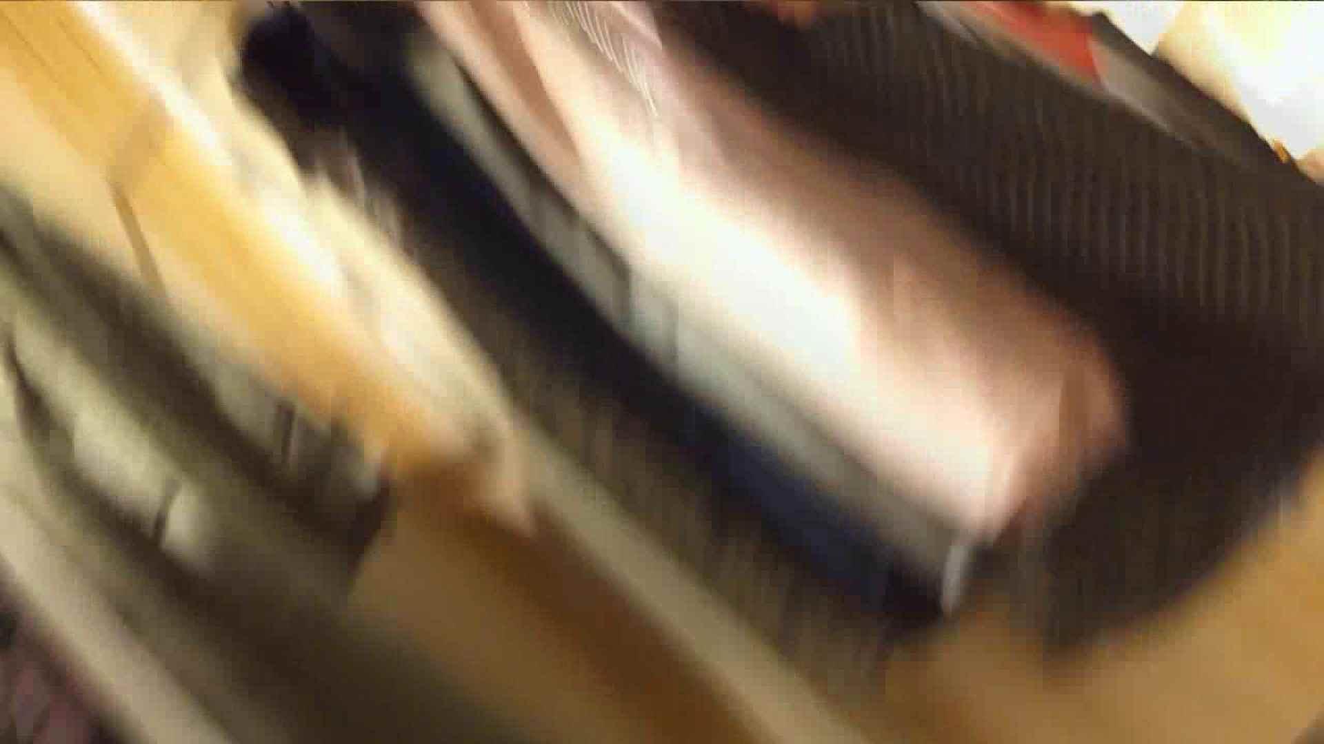 vol.40 美人アパレル胸チラ&パンチラ もっこりパンチラ! 接写 オメコ無修正動画無料 83PIX 59
