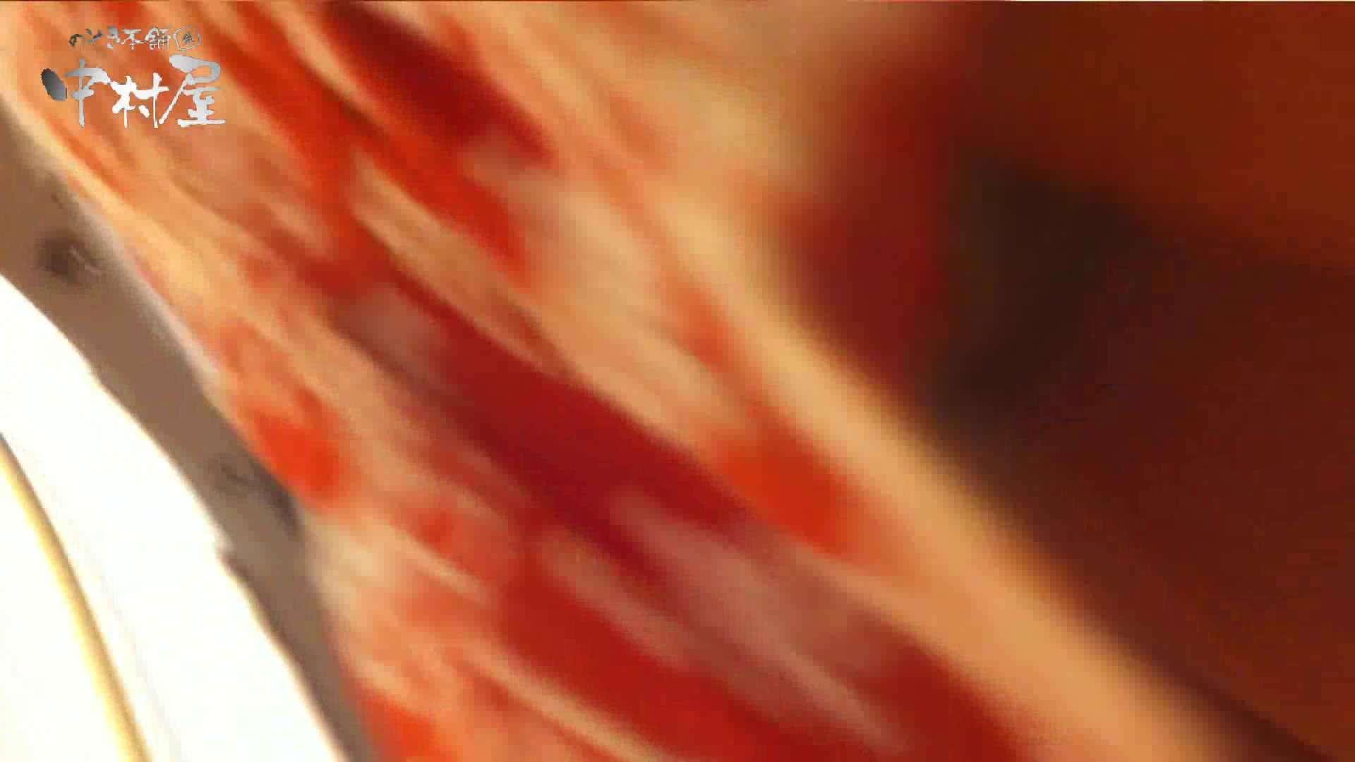 vol.43 可愛いカリスマ店員限定‼胸チラ&パンチラ 美脚おねーさんの胸元ゲット! 接写 | 胸チラ  76PIX 13